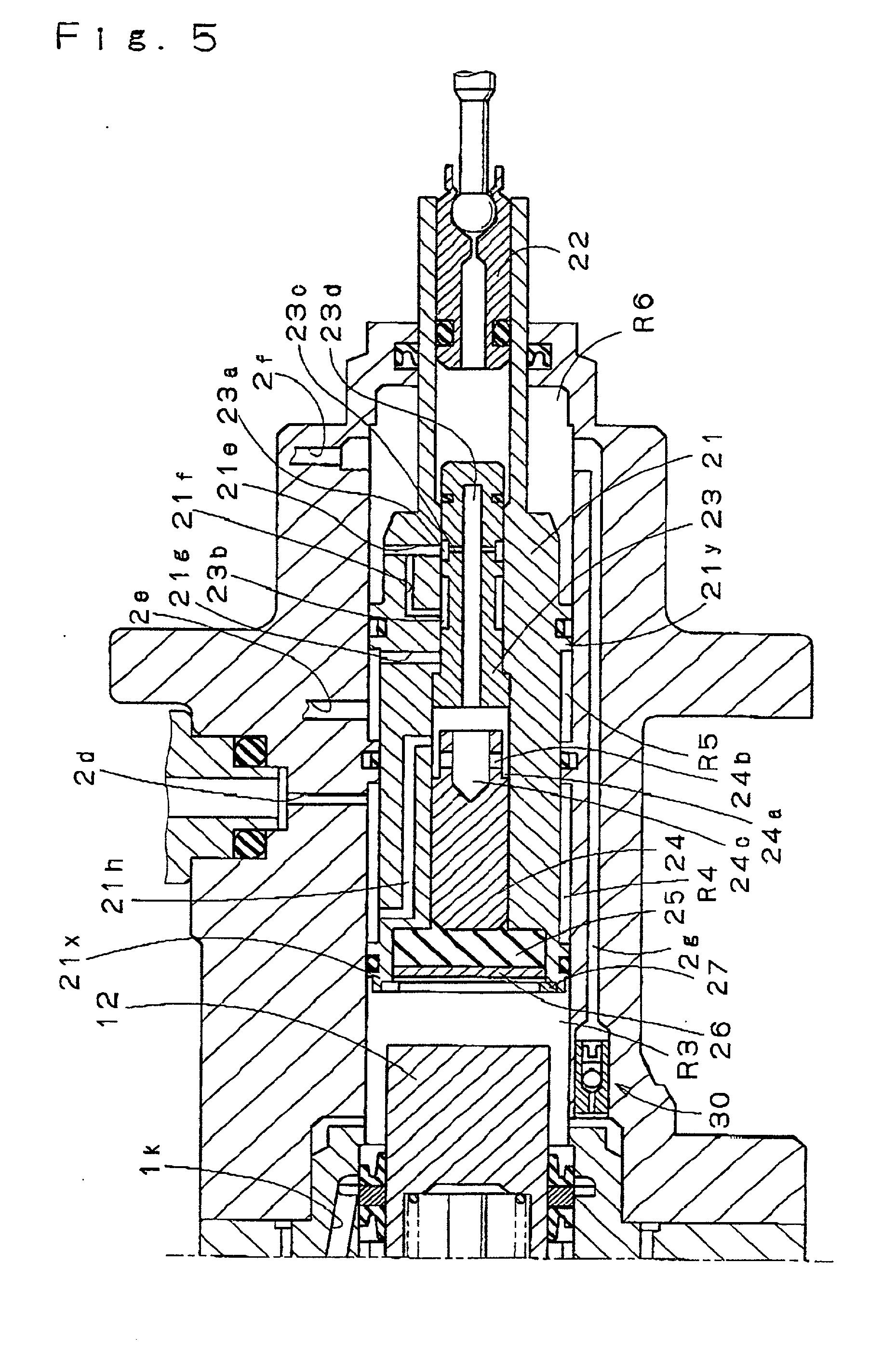 电路 电路图 电子 工程图 平面图 原理图 1859_2843 竖版 竖屏