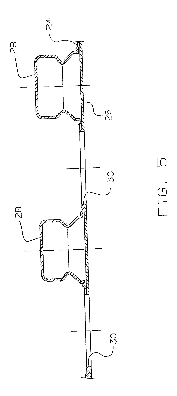 电路 电路图 电子 原理图 1240_2764 竖版 竖屏