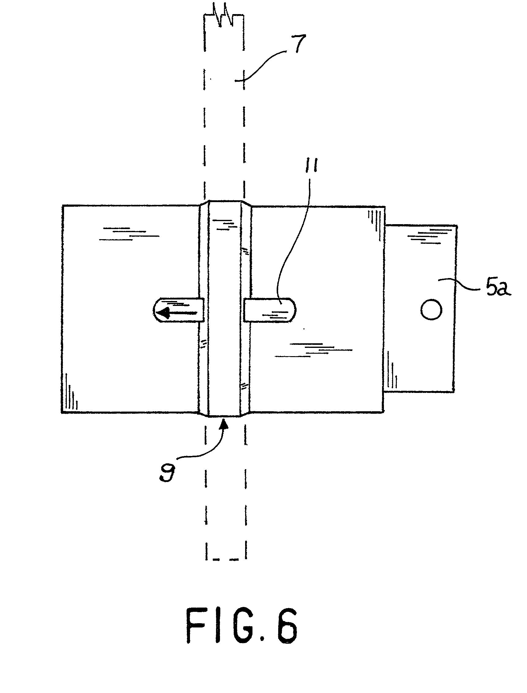 电路 电路图 电子 原理图 1720_2263 竖版 竖屏