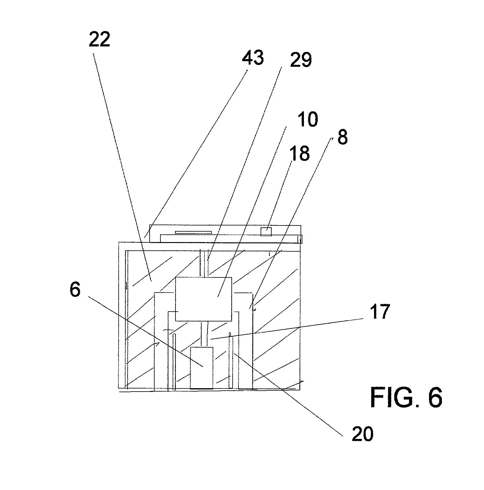 patent us20020024337