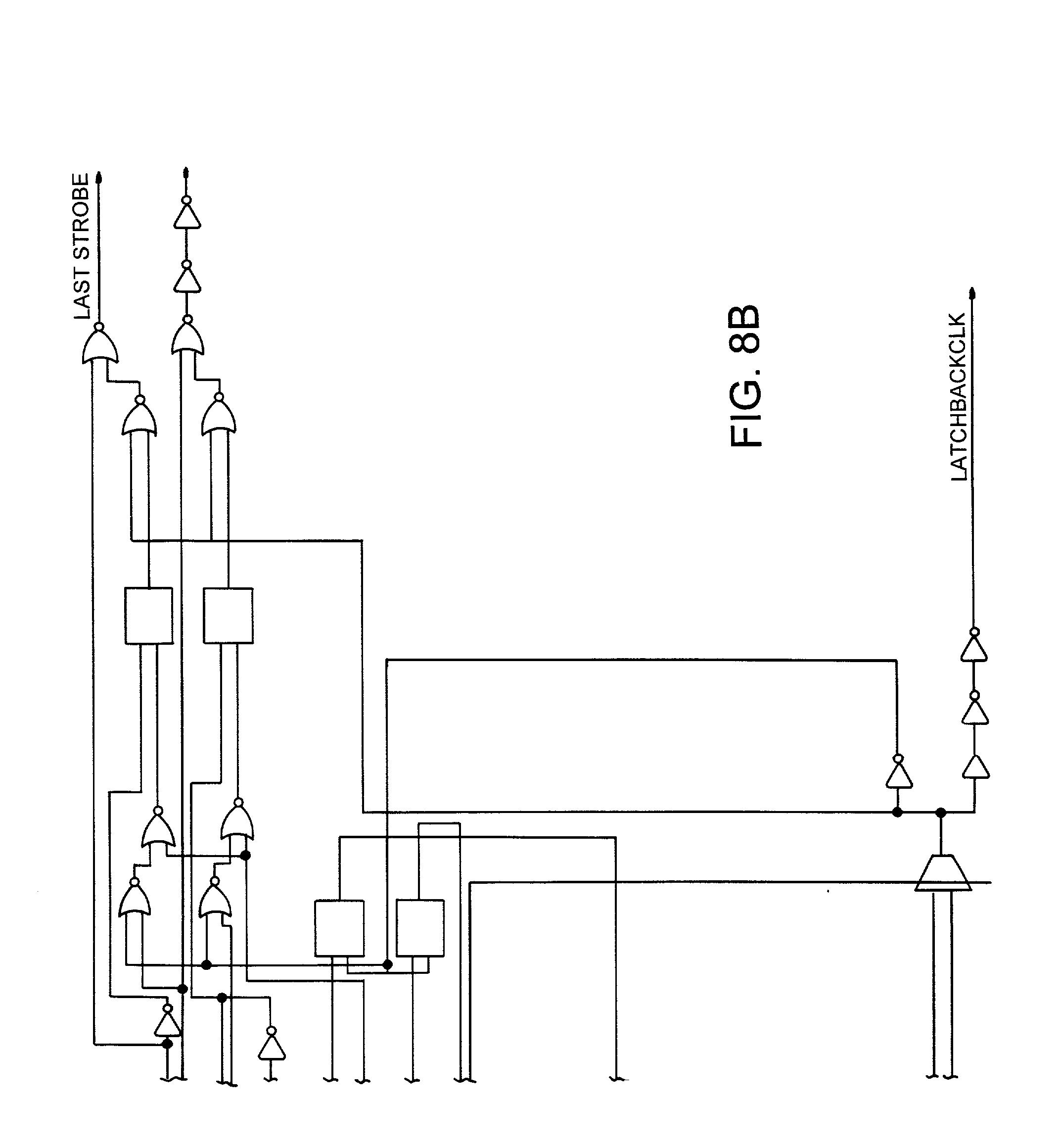 电路 电路图 电子 原理图 2143_2320