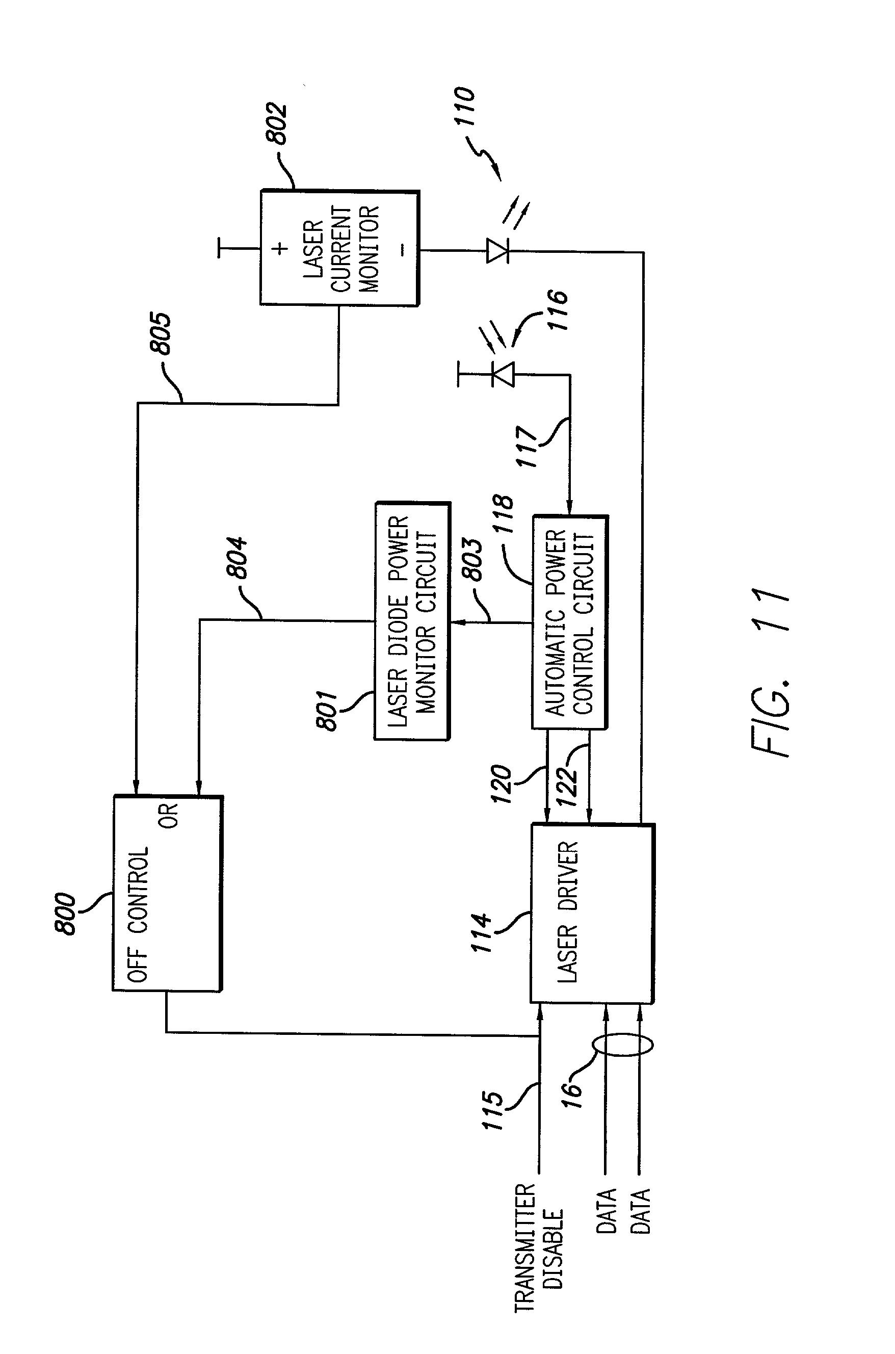 patent us20020027688