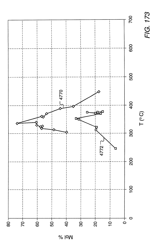 电路 电路图 电子 原理图 1738_2740 竖版 竖屏