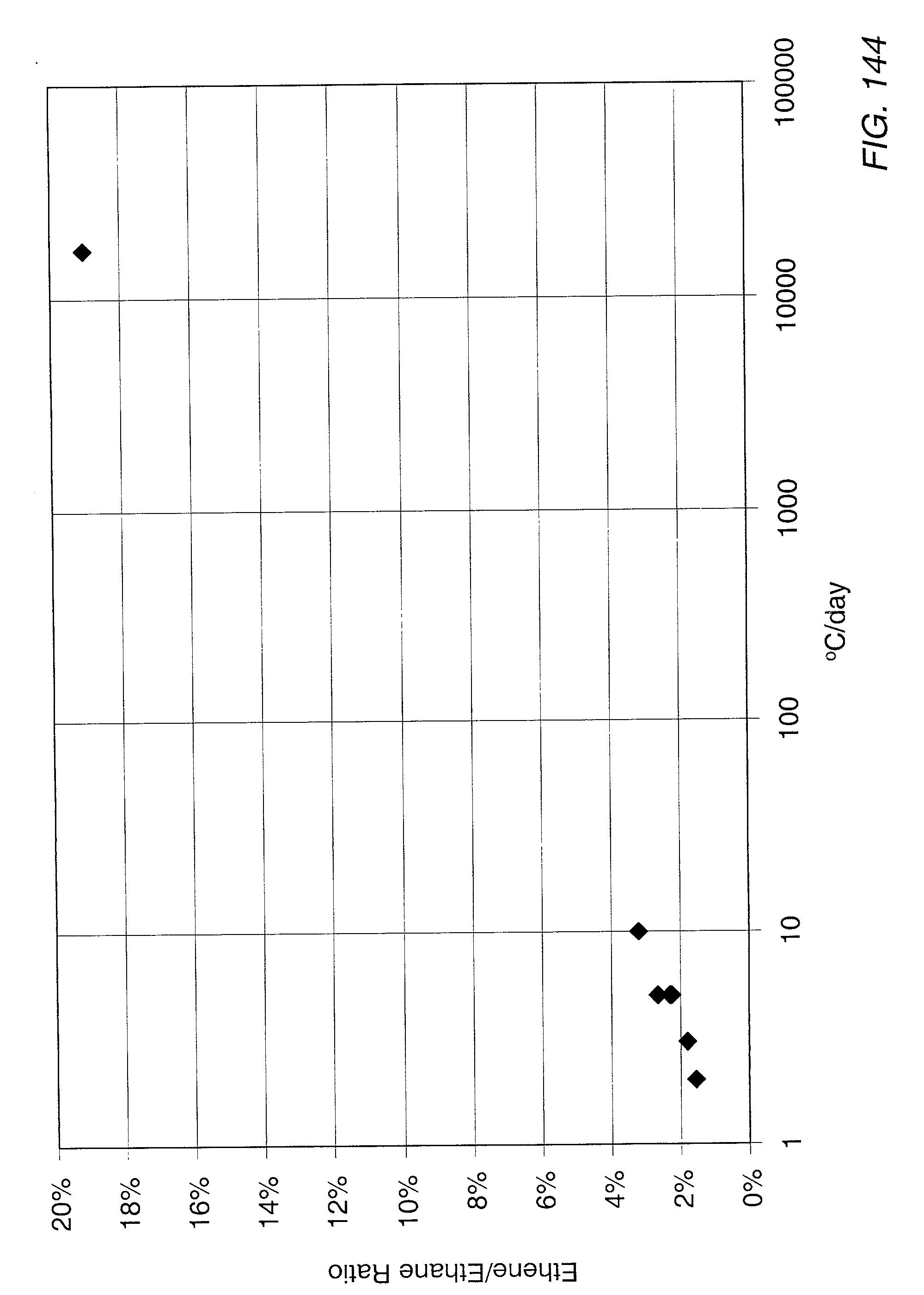 电路 电路图 电子 户型 户型图 平面图 原理图 1999_2802 竖版 竖屏