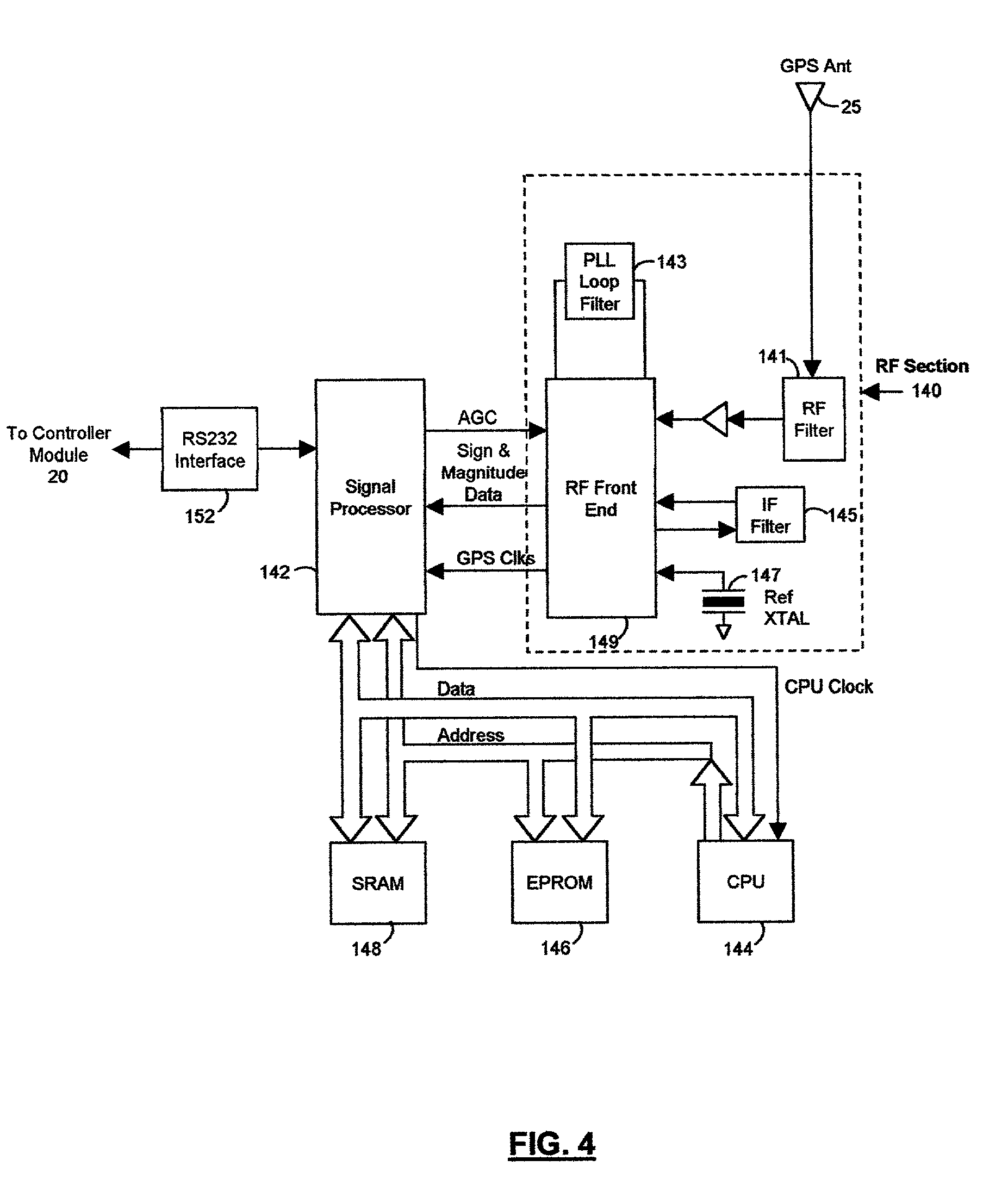boiler zone valve wiring diagram boiler discover your wiring honeywell boiler relay wiring diagram
