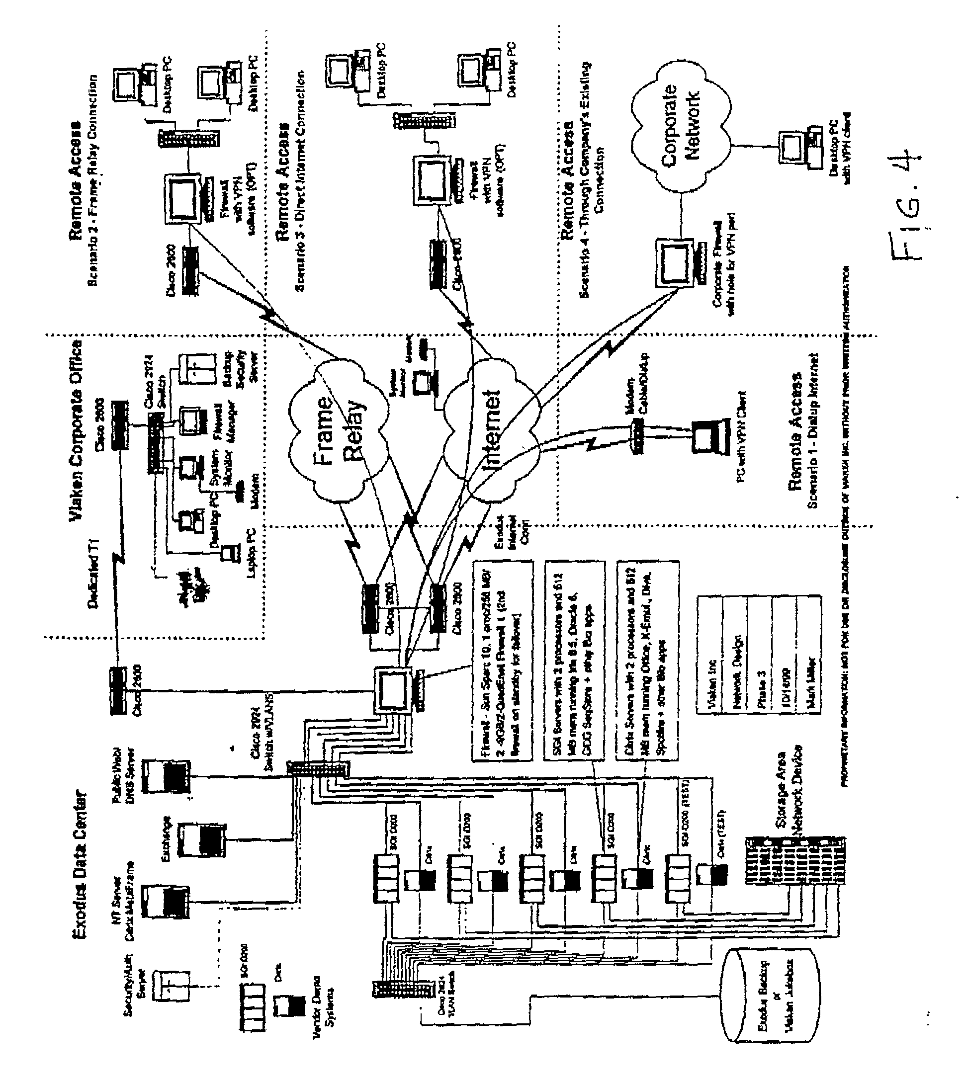 Patent US20020040434 - Techniques for providing and obtaining ...