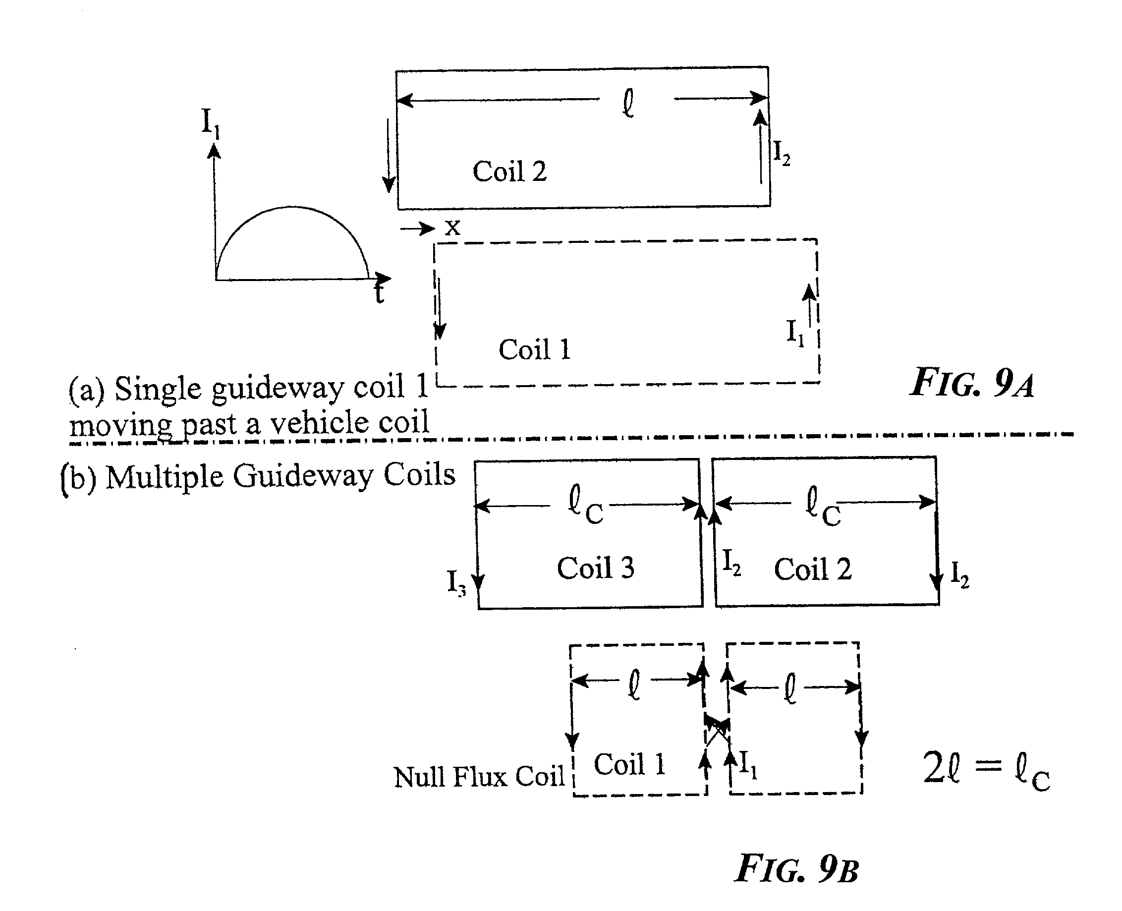 Applications of linear induction motor pdf 28 images for Linear induction motor winding
