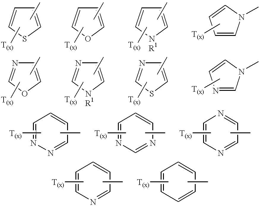 Ch2cl2 Lewis Structure Chemical structures Opcl3 Lewis Structure