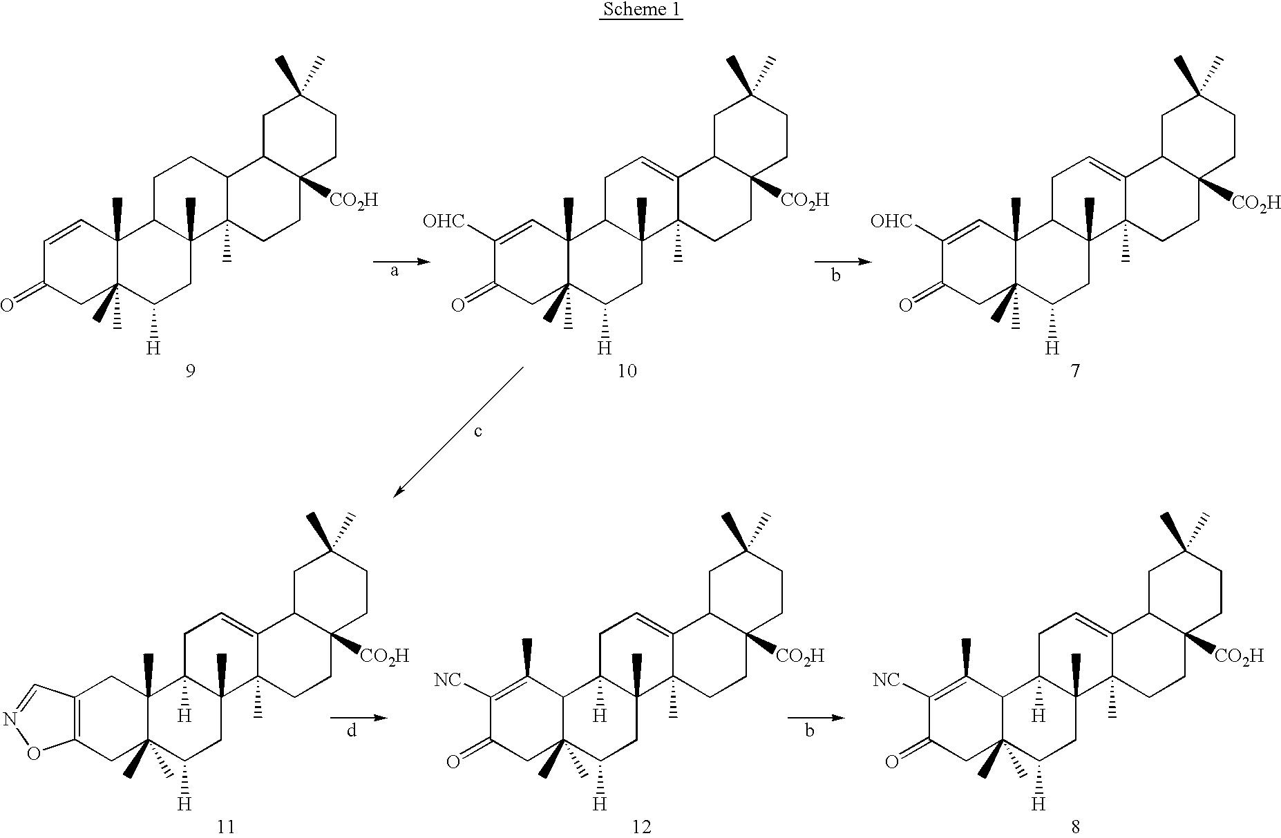 experiments in molecular genetics miller pdf