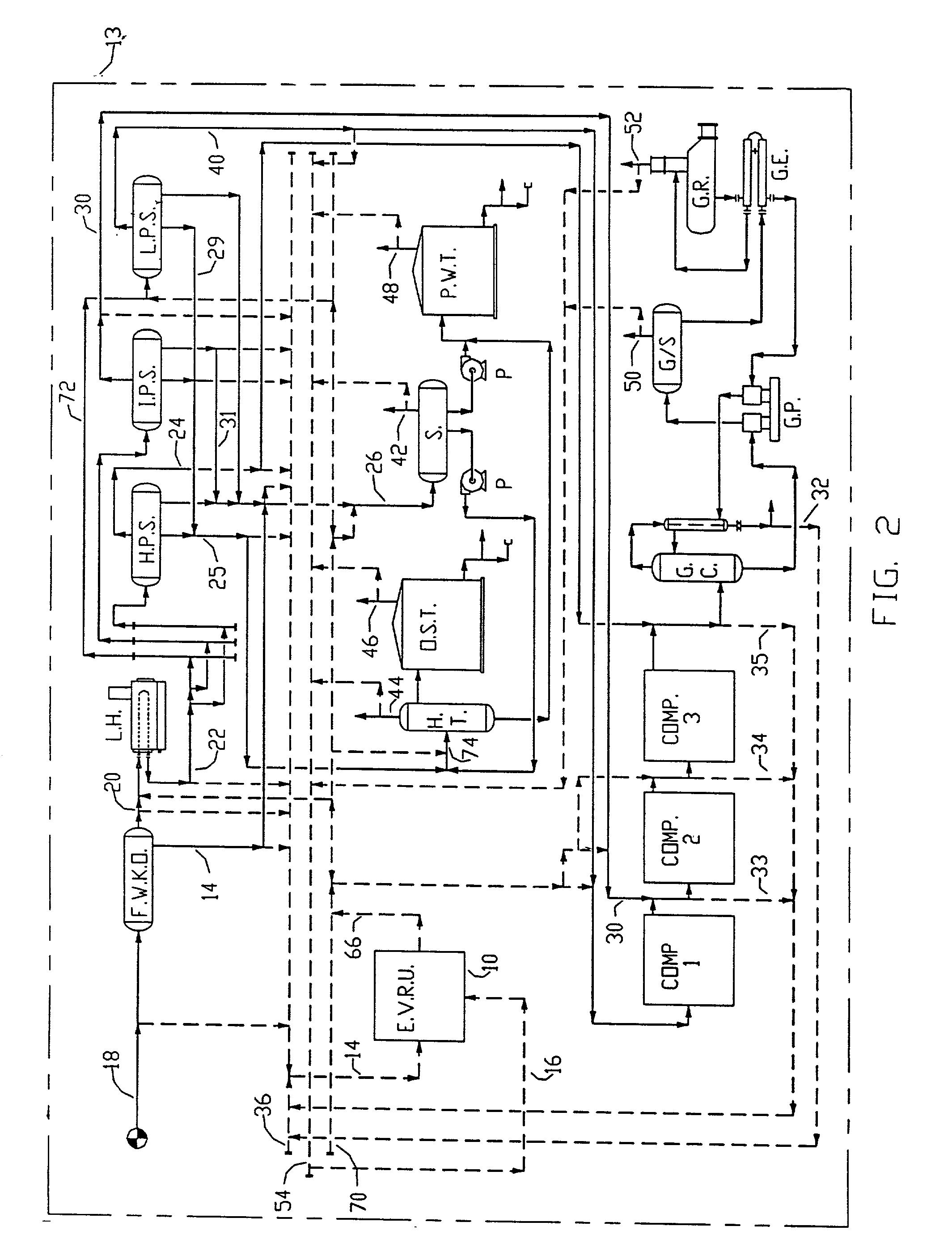 patent us20020043289
