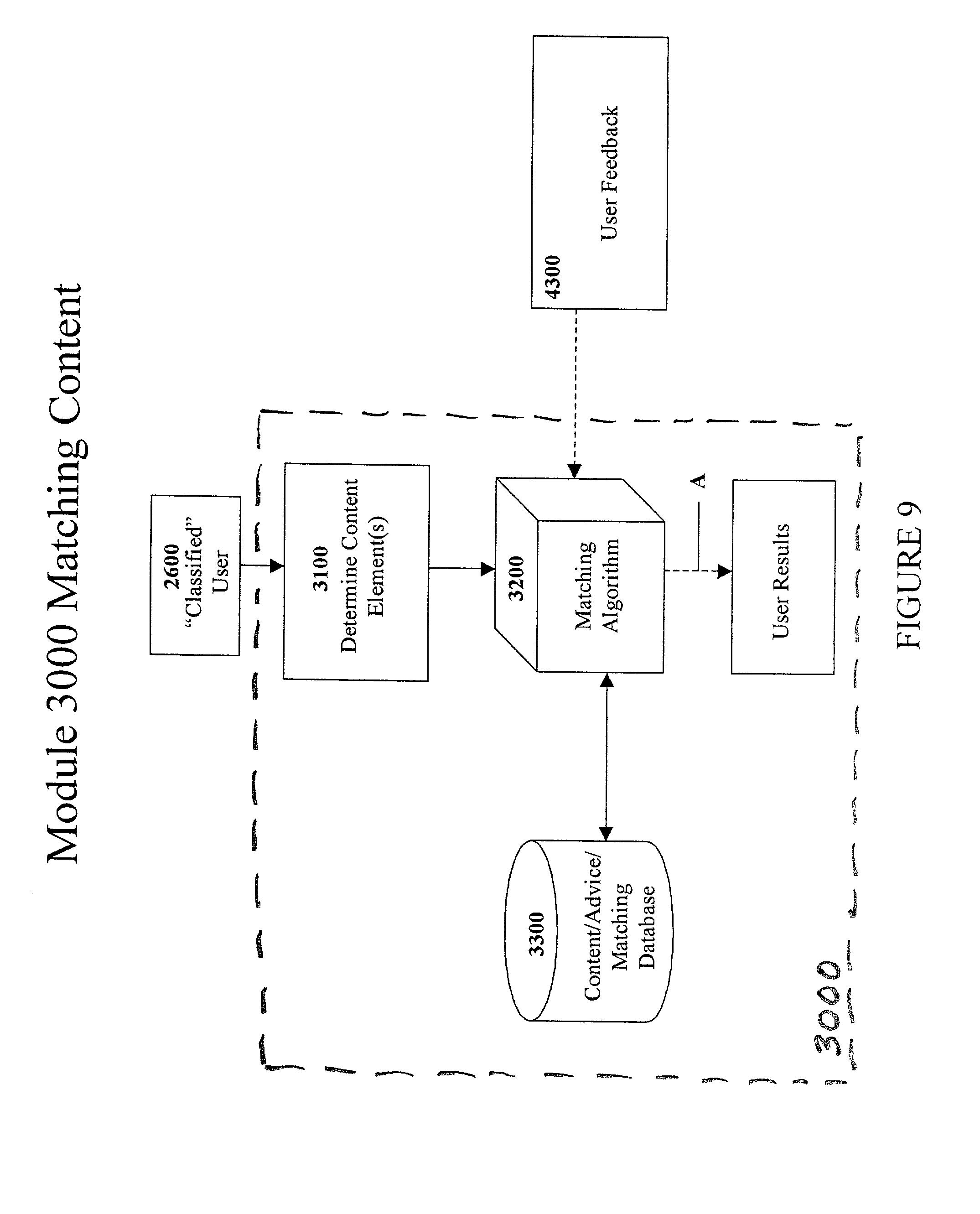 电路 电路图 电子 户型 户型图 平面图 原理图 2149_2662 竖版 竖屏