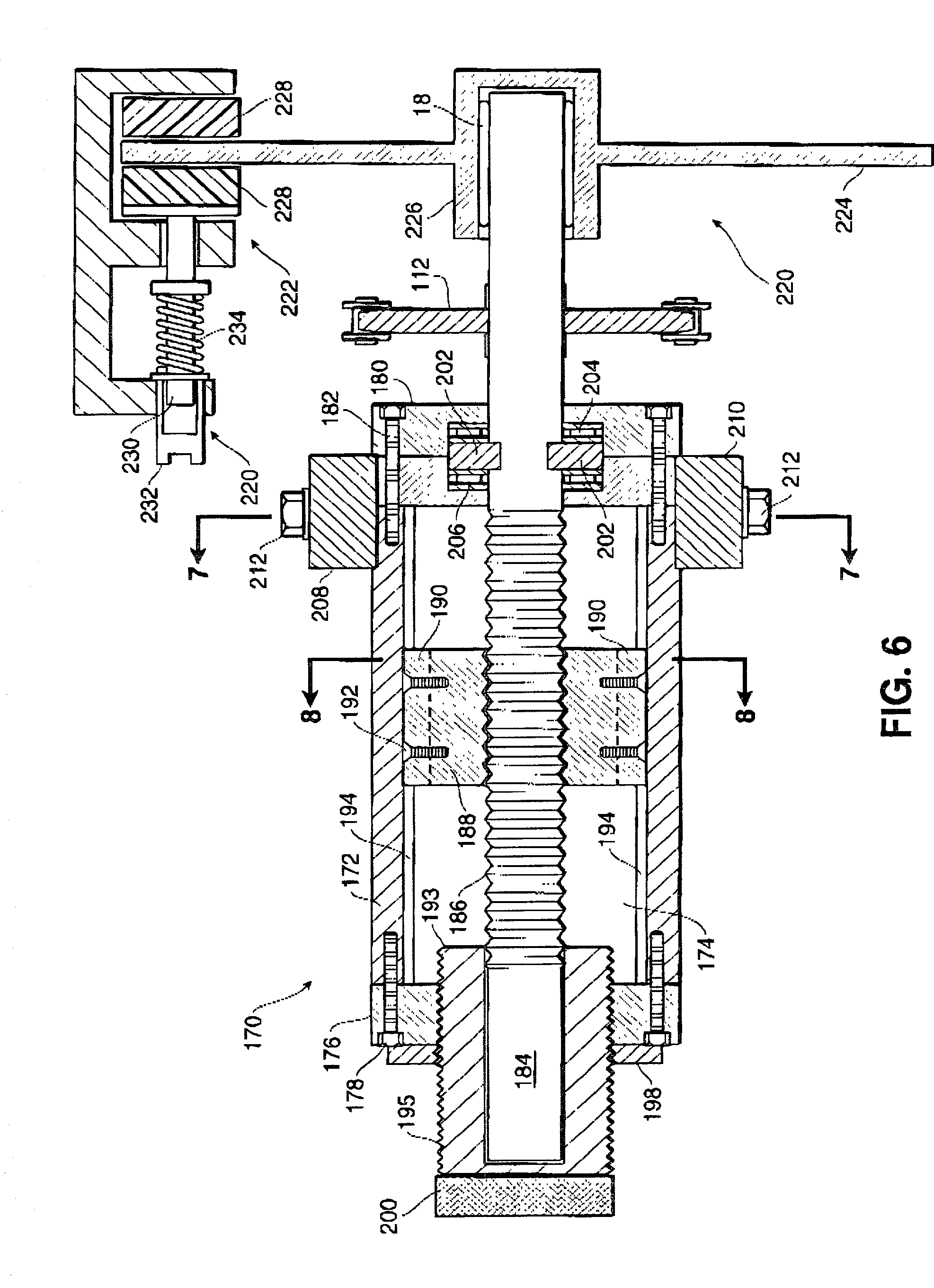 US20020046817A1 20020425 D00005 patent us20020046817 automatic pool cover system using buoyant automatic pool cover wiring diagrams at mifinder.co