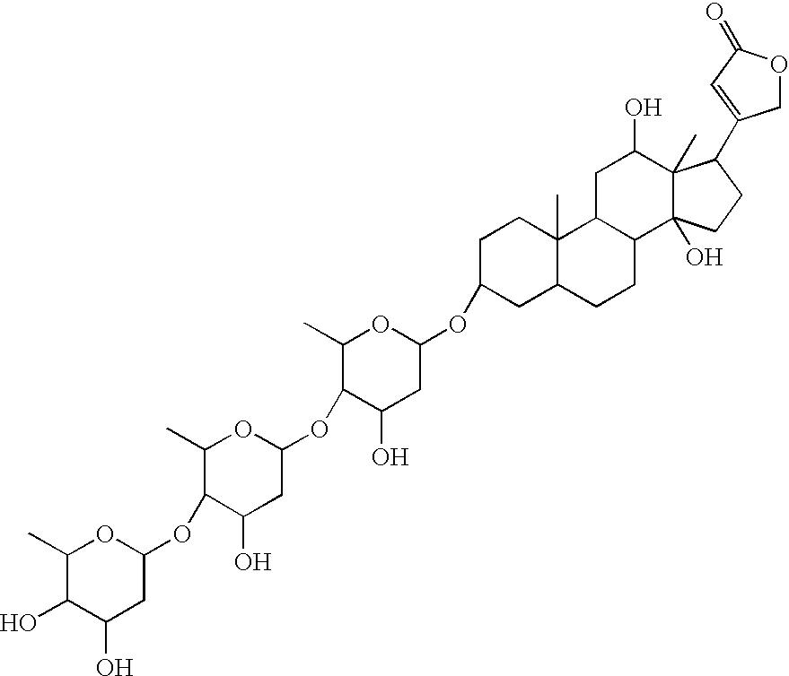 synasteron oxymetholone 25mg