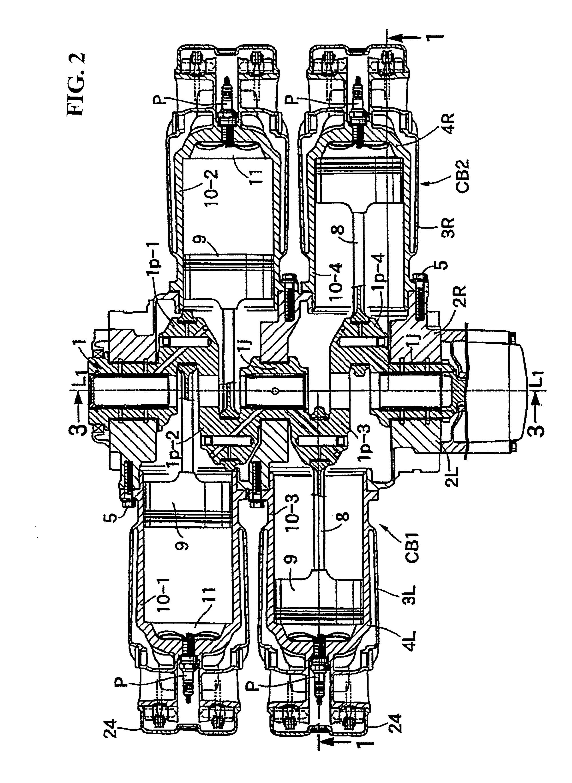 Patent Us20020056430