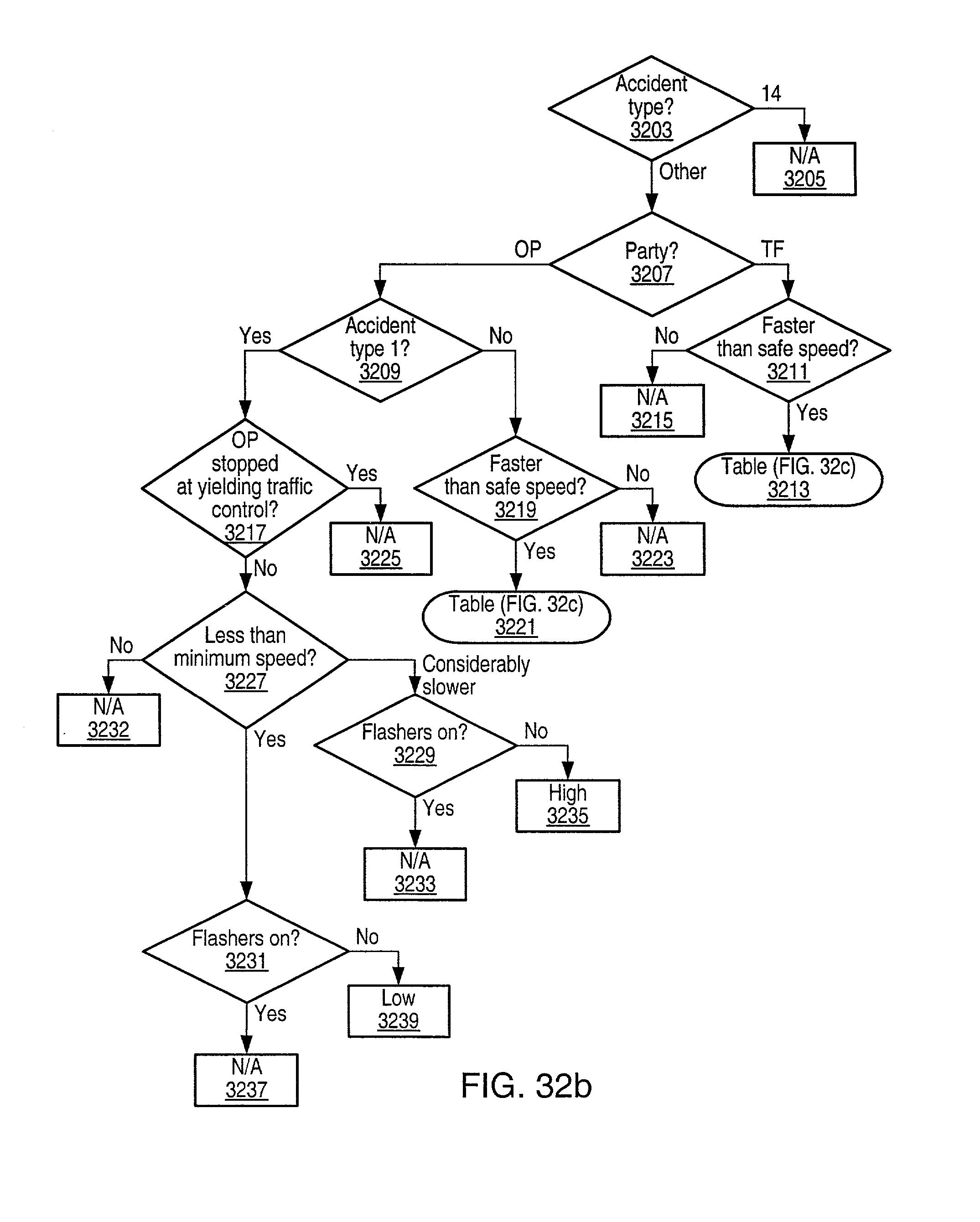电路 电路图 电子 工程图 平面图 原理图 2149_2680 竖版 竖屏