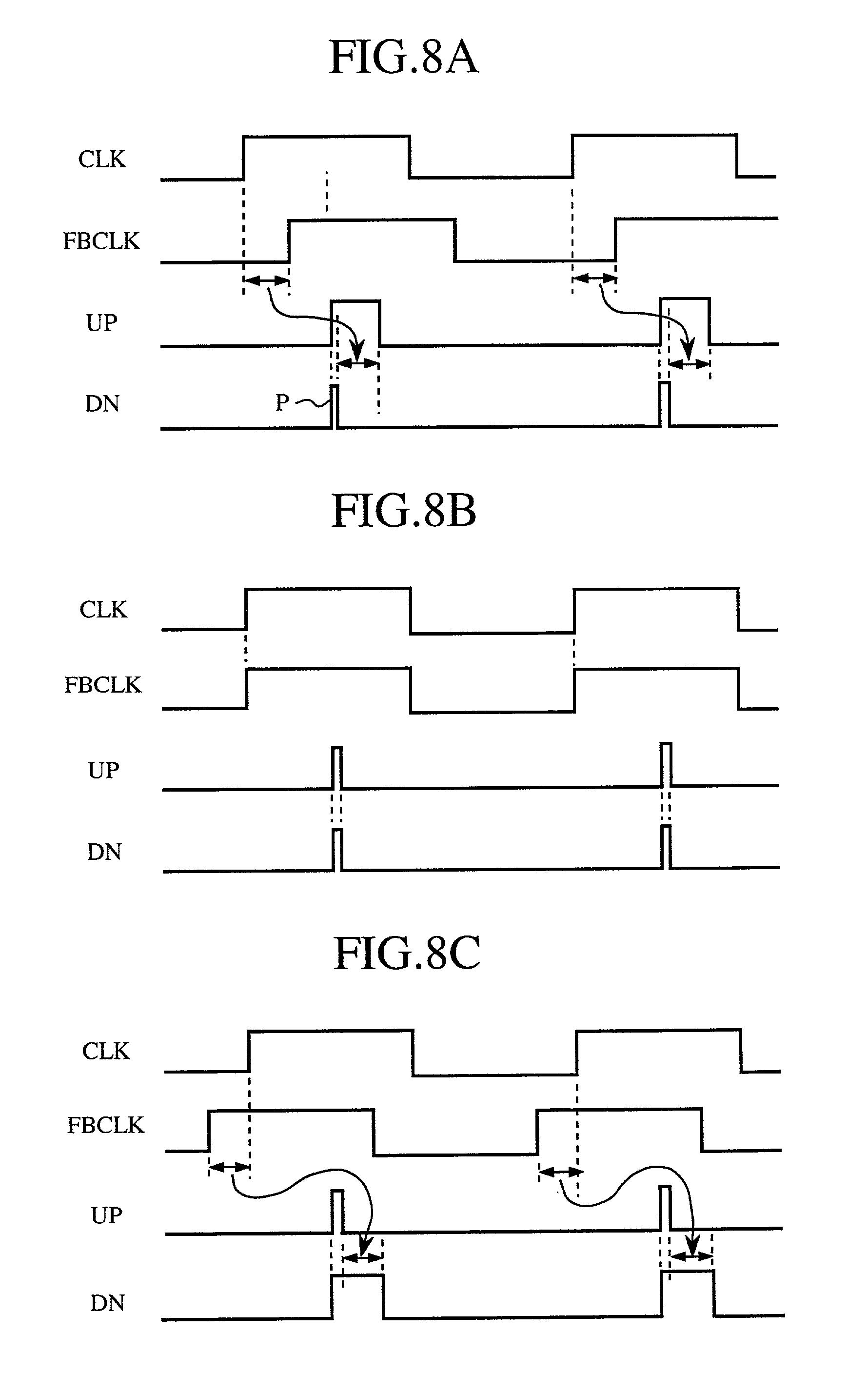 电路 电路图 电子 原理图 1780_2815 竖版 竖屏
