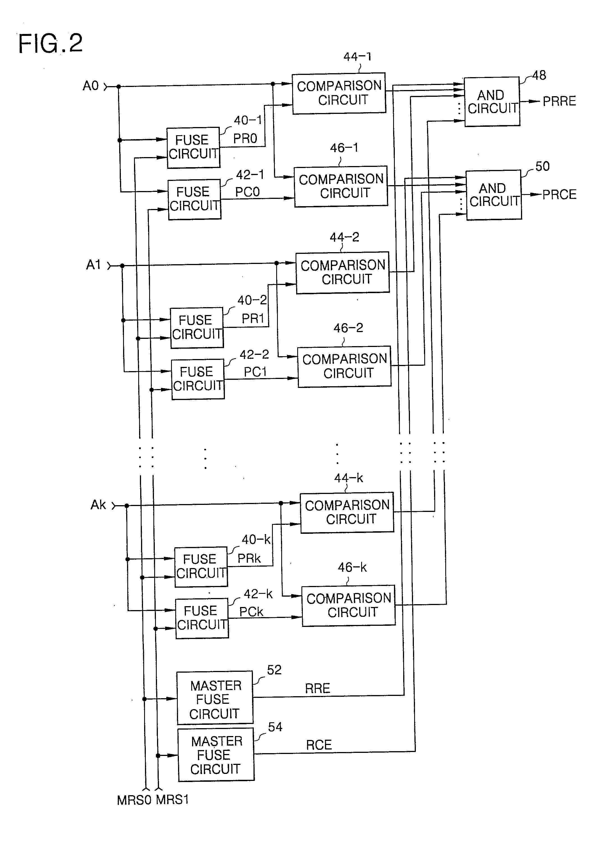 电路 电路图 电子 原理图 2179_3041 竖版 竖屏