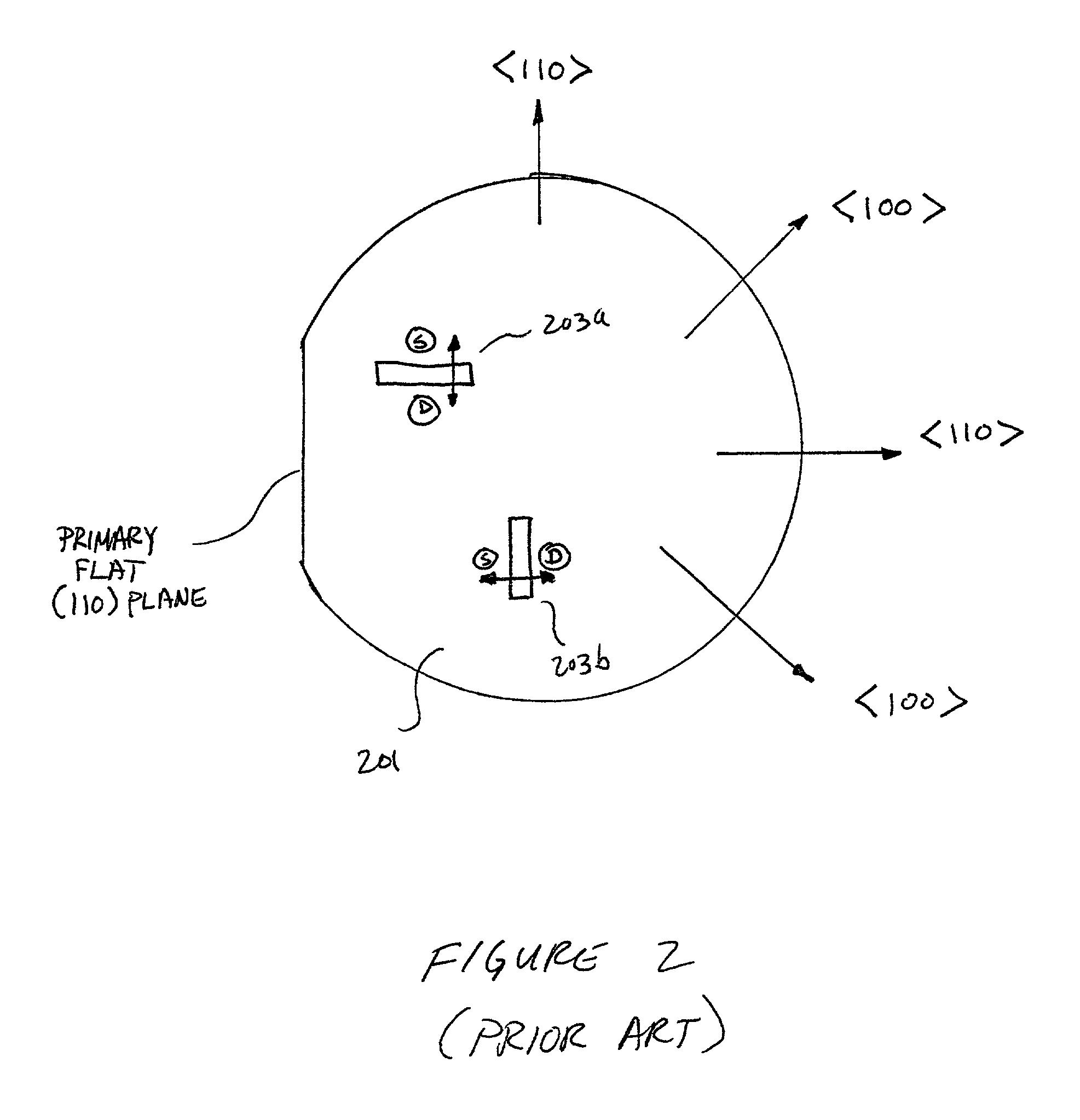 patent us20020063292