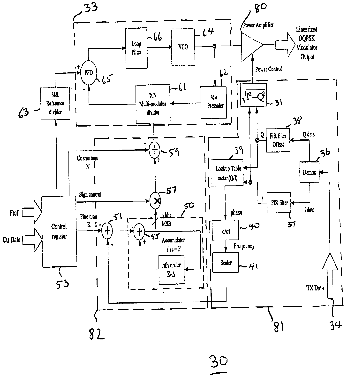 patent us20020067773
