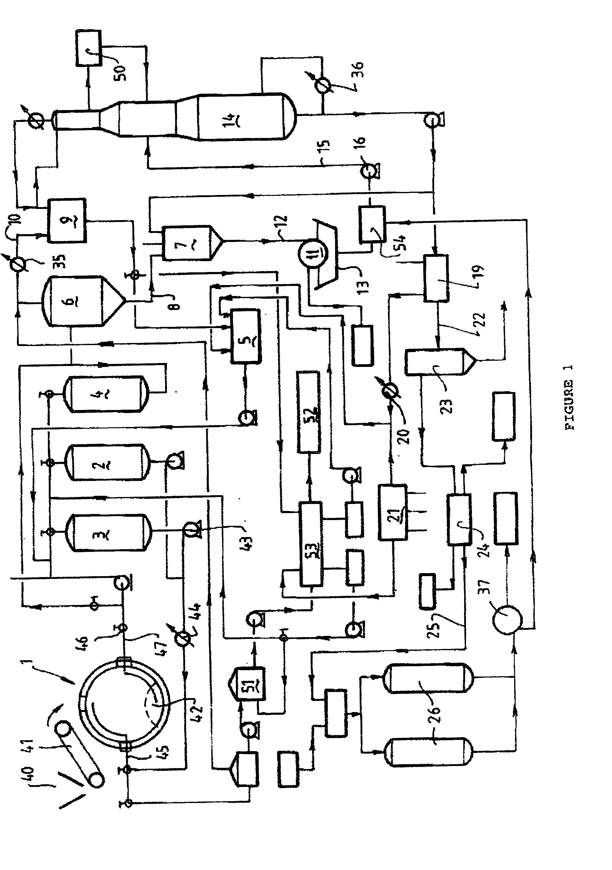 patent us20020069987