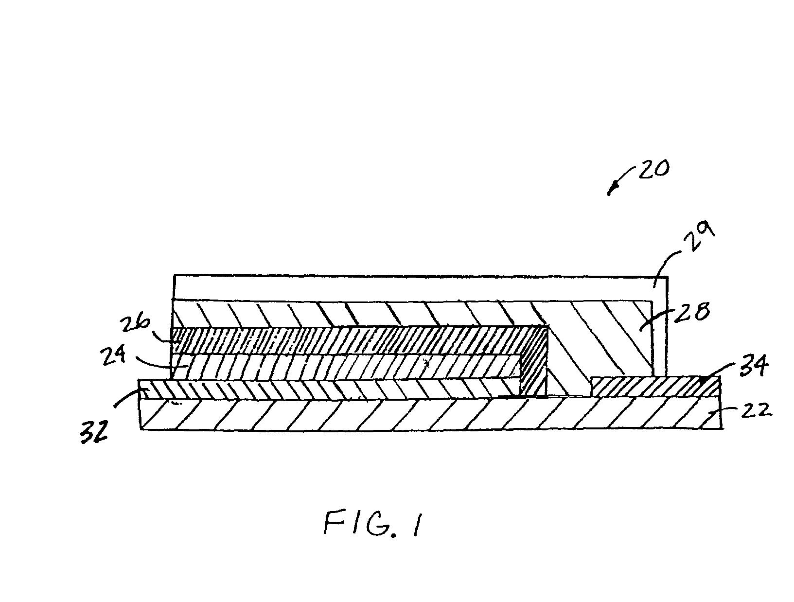 patent us20020071989