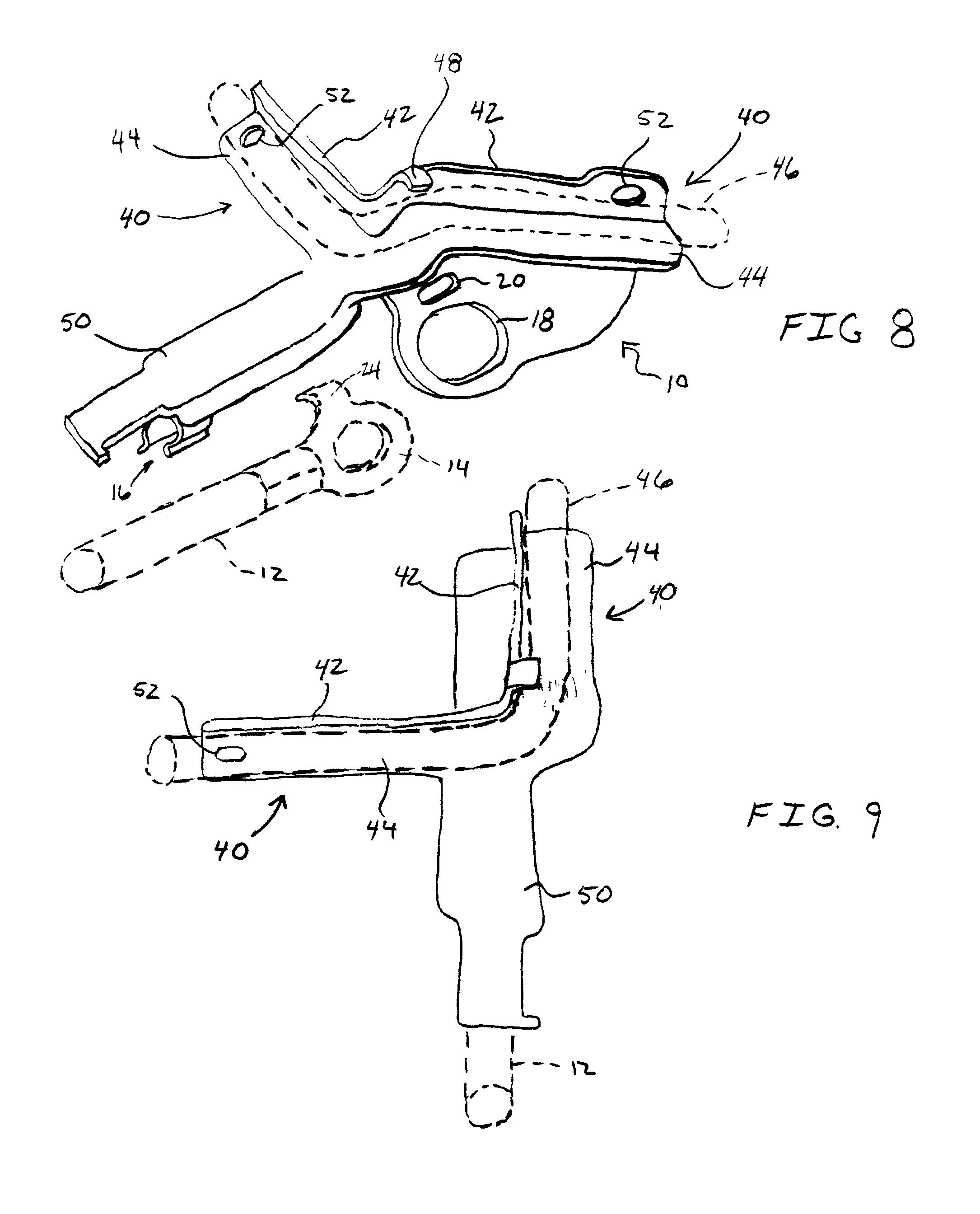 patent us20020081876
