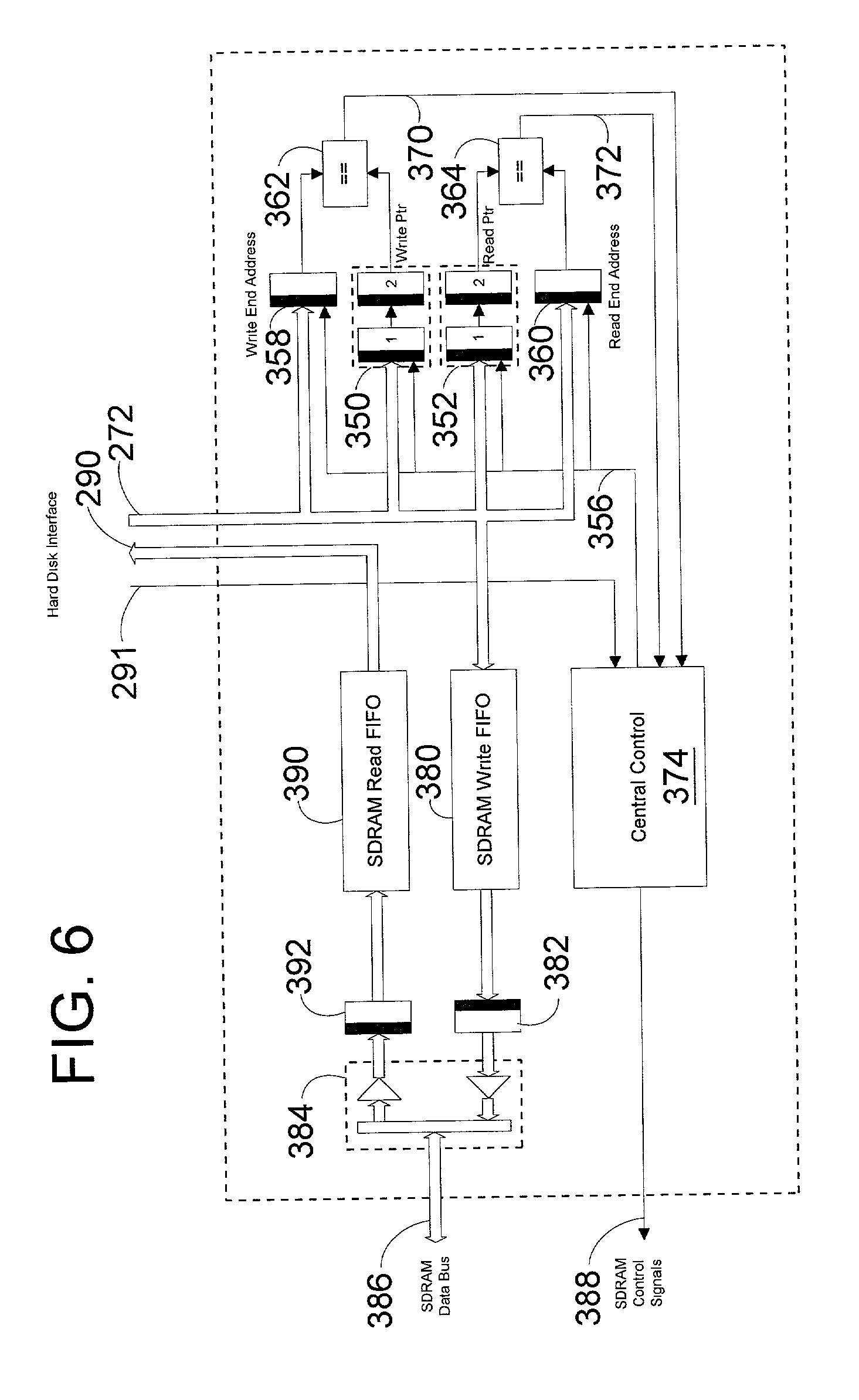patent us20020085497