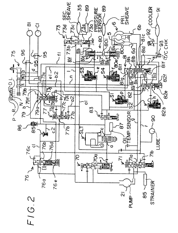 电路 电路图 电子 工程图 平面图 原理图 2149_2816 竖版 竖屏