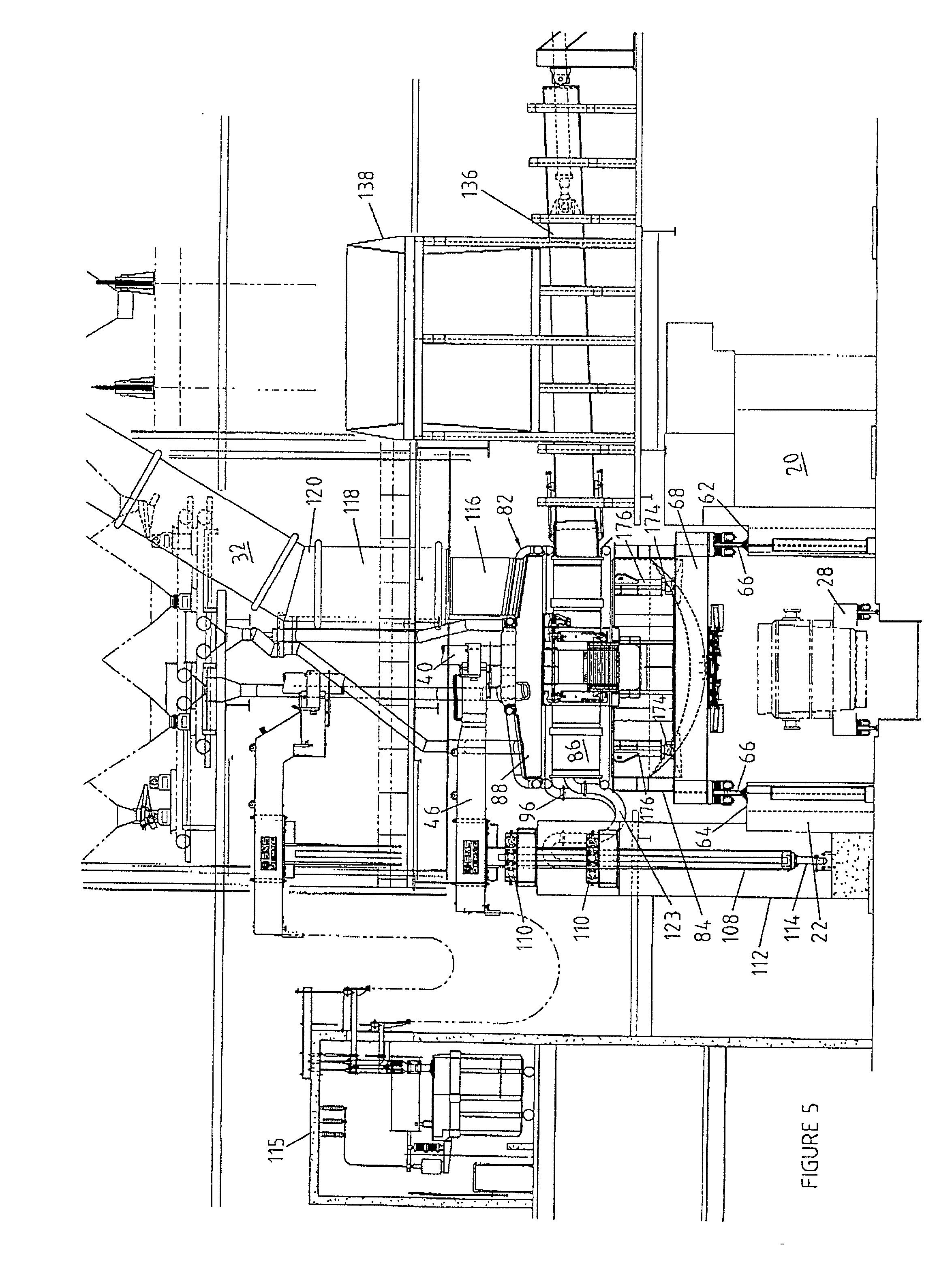 Patent Us20020088102