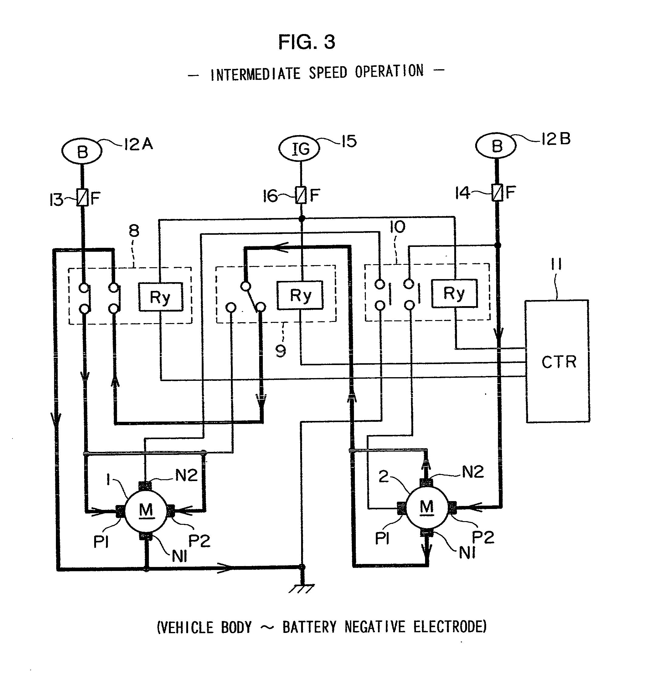 电路 电路图 电子 户型 户型图 平面图 原理图 2192_2226