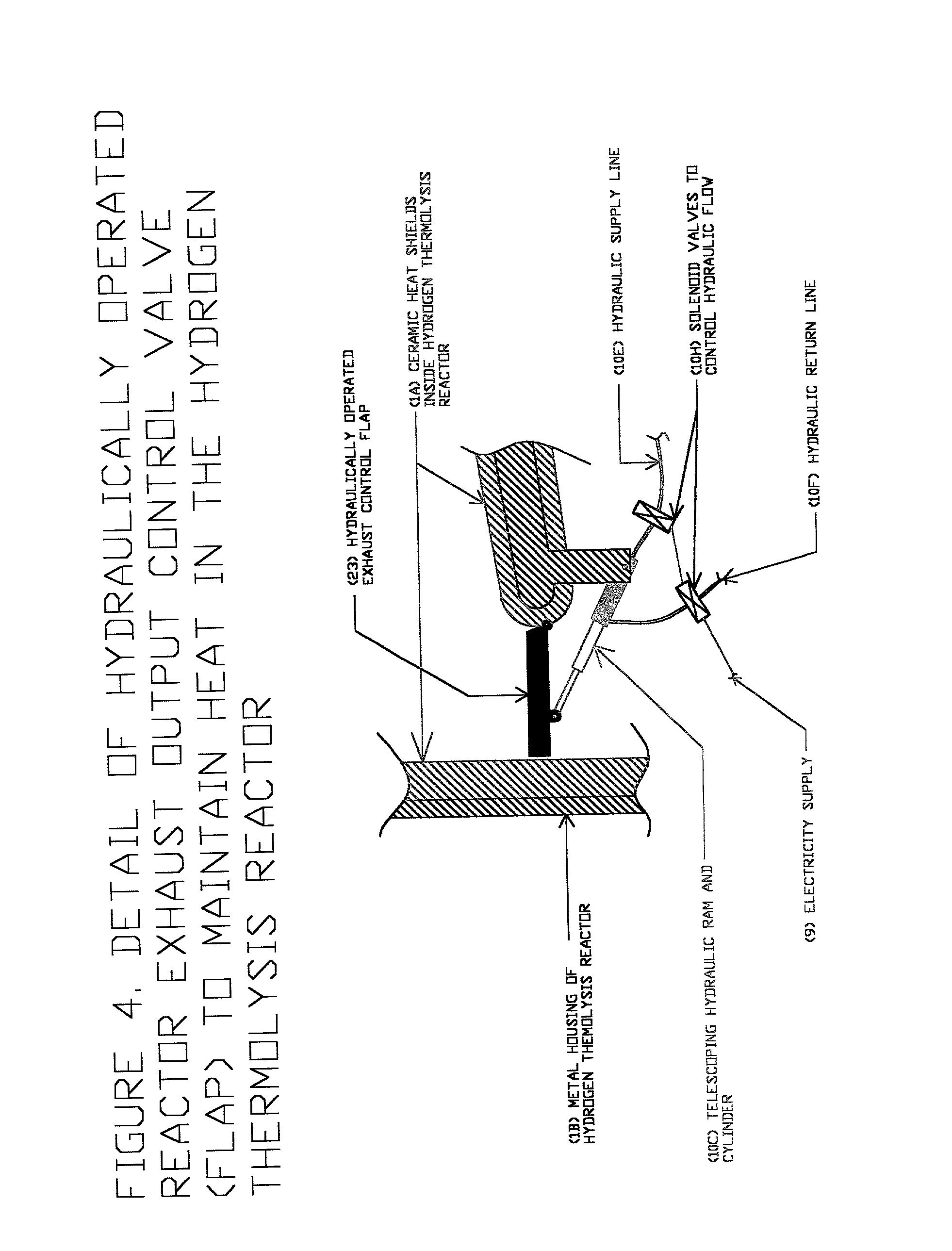 patent us20020100836