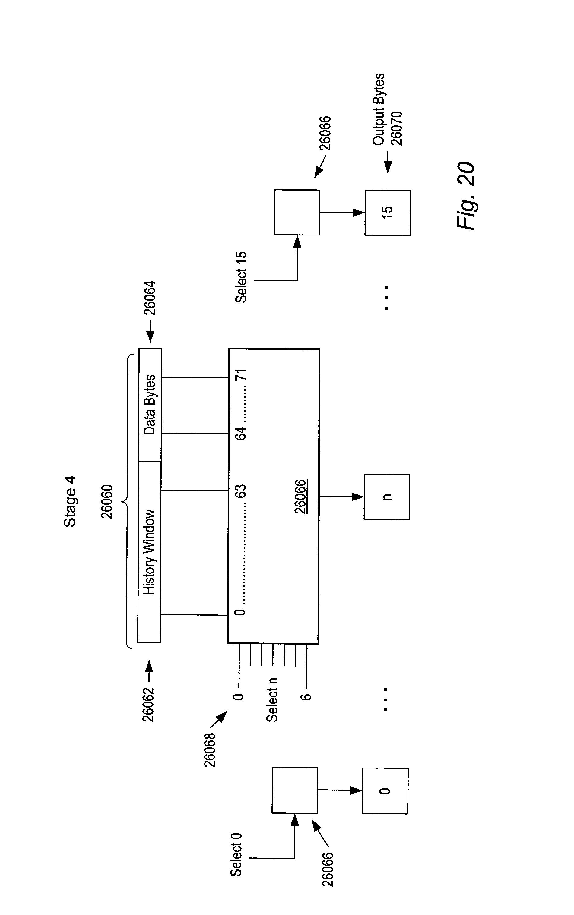 Parallel Version Of Line Drawing Algorithm : Patent us  system and method for generating