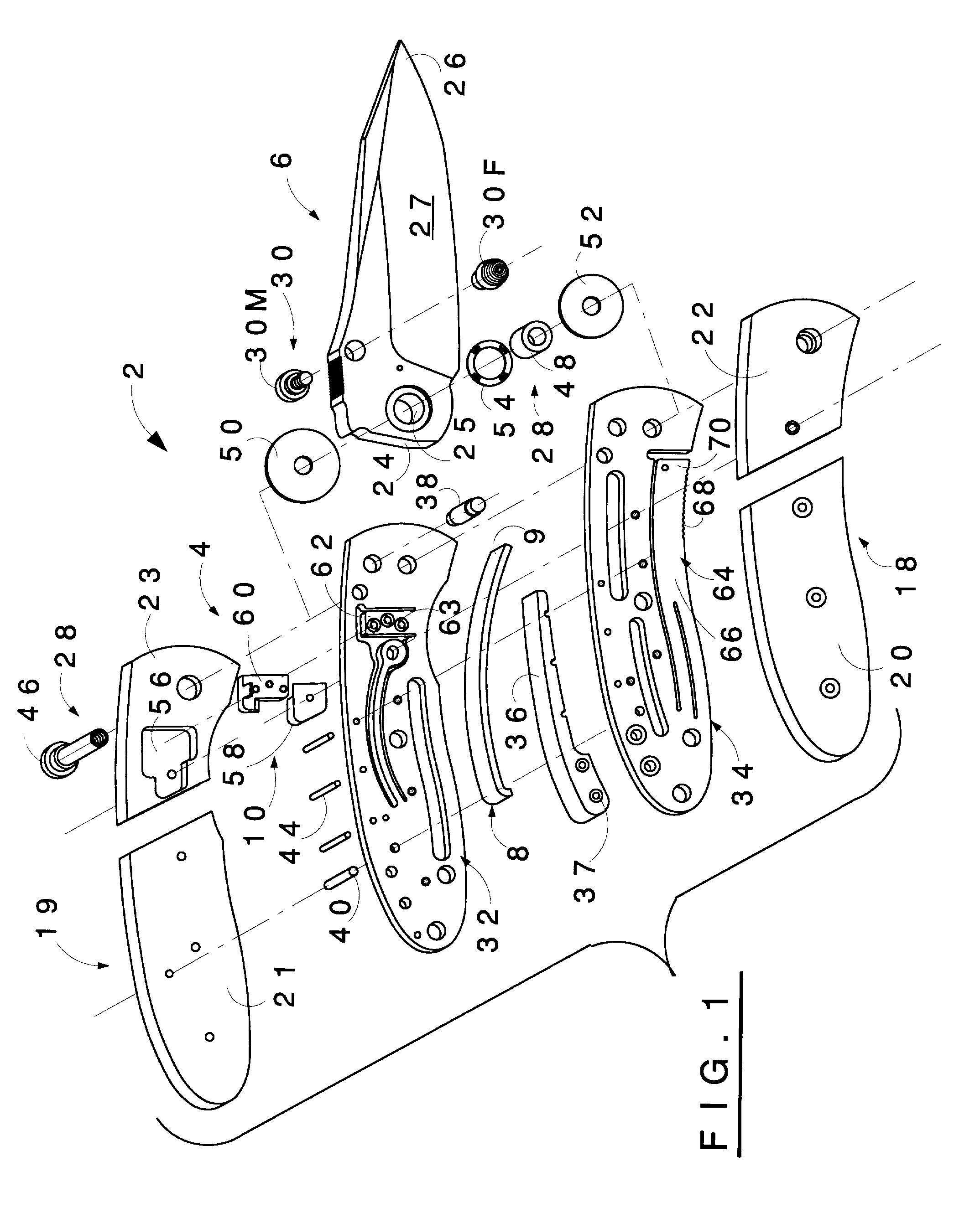 patent us20020104220