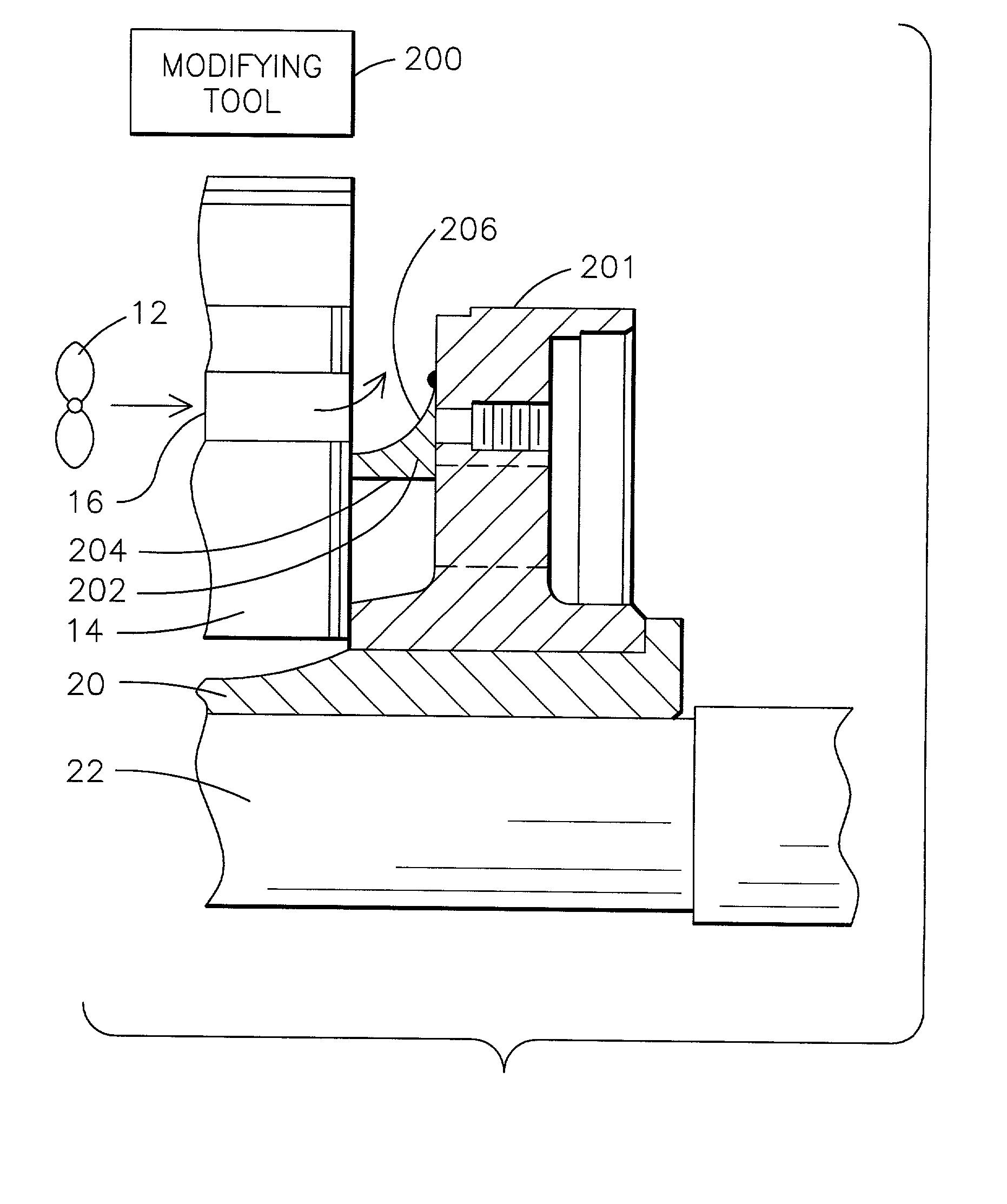 电路 电路图 电子 工程图 户型 户型图 平面图 原理图 1862_2226