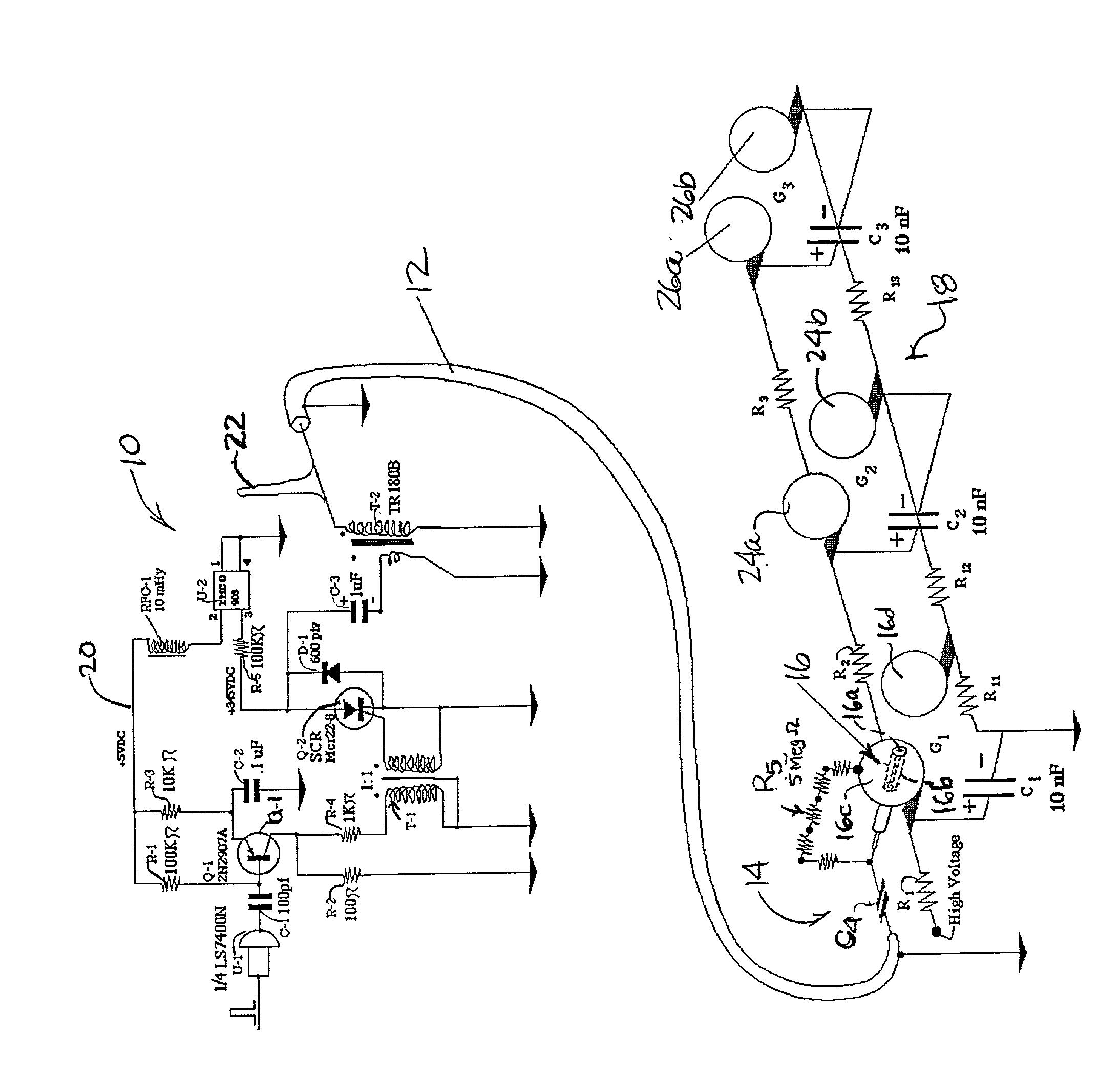patent us20020105773