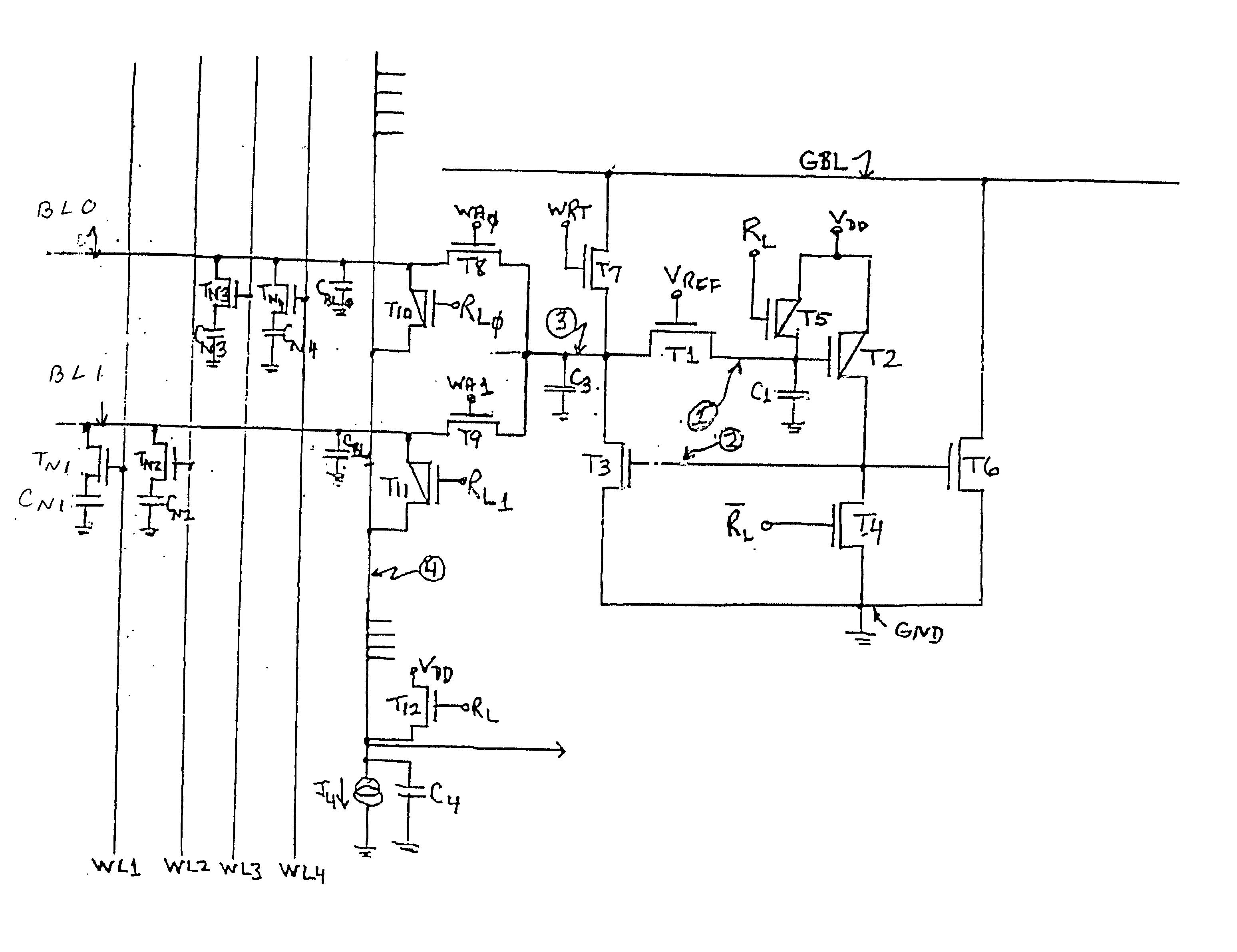 patent us20020105846