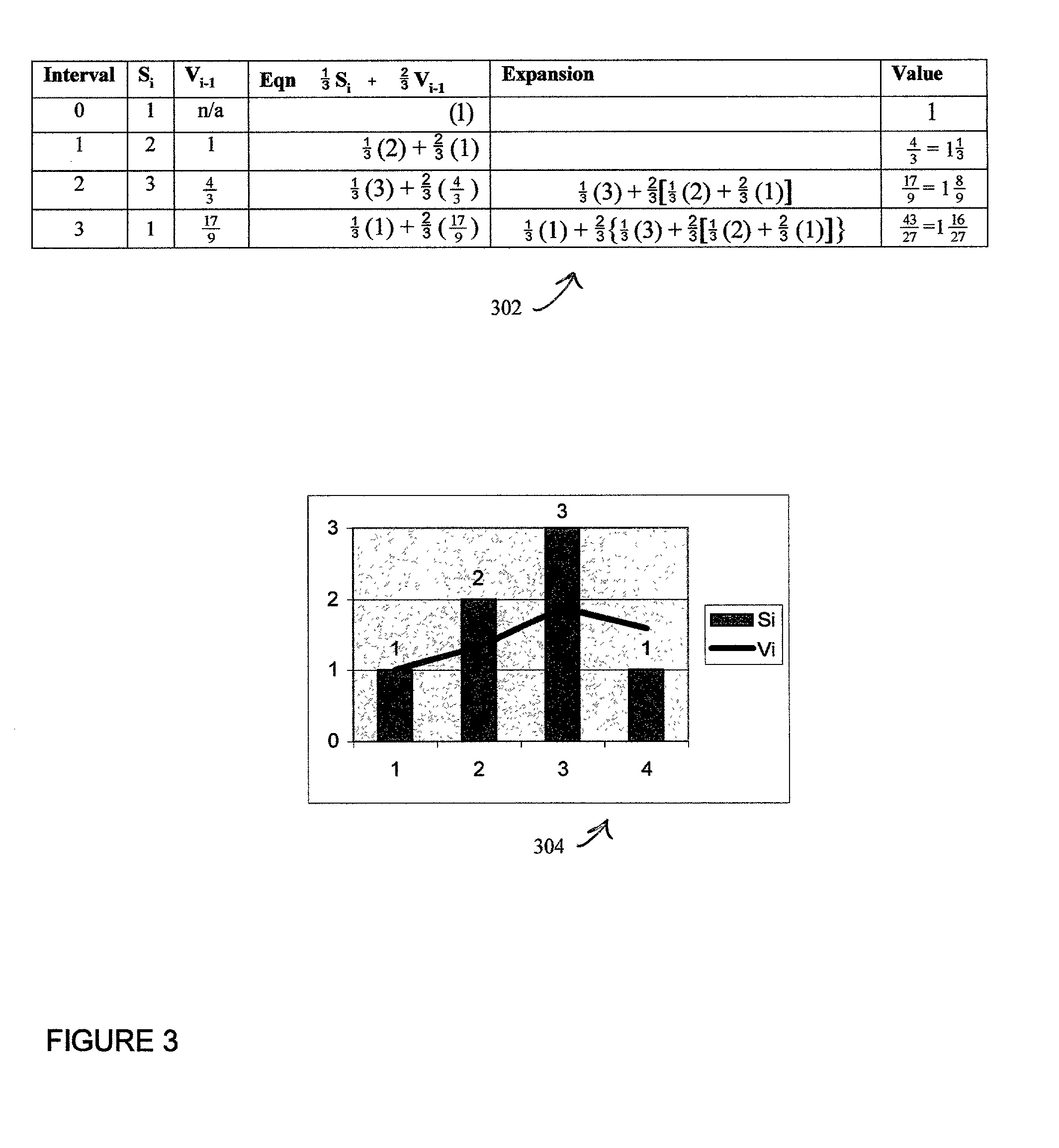 patent us20020105909 - quality-of-service monitor