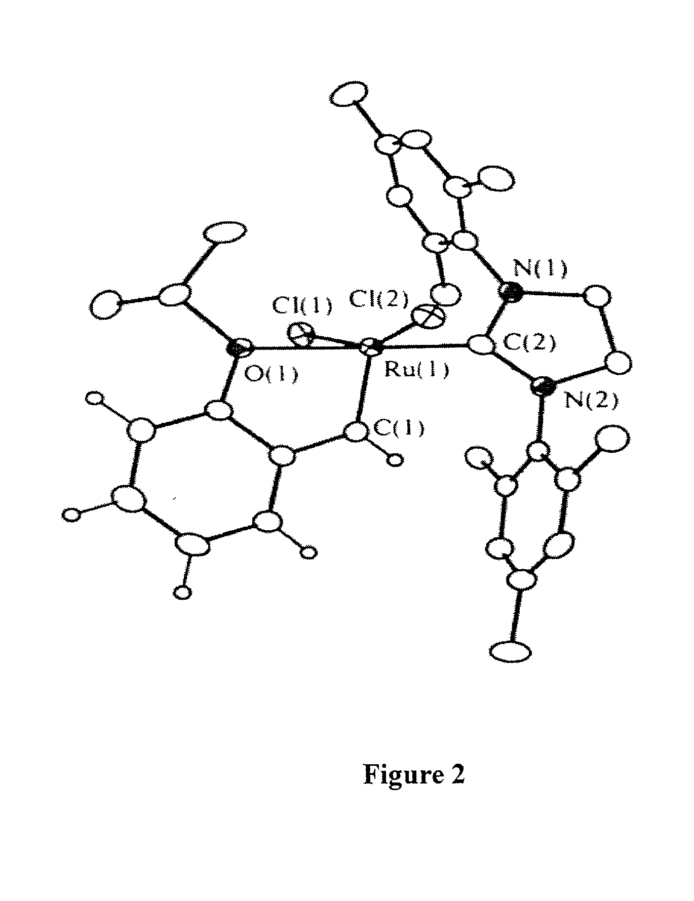trisubstituted olefin metathesis Stanford libraries' official online search tool for books, media, journals, databases, government documents and more.