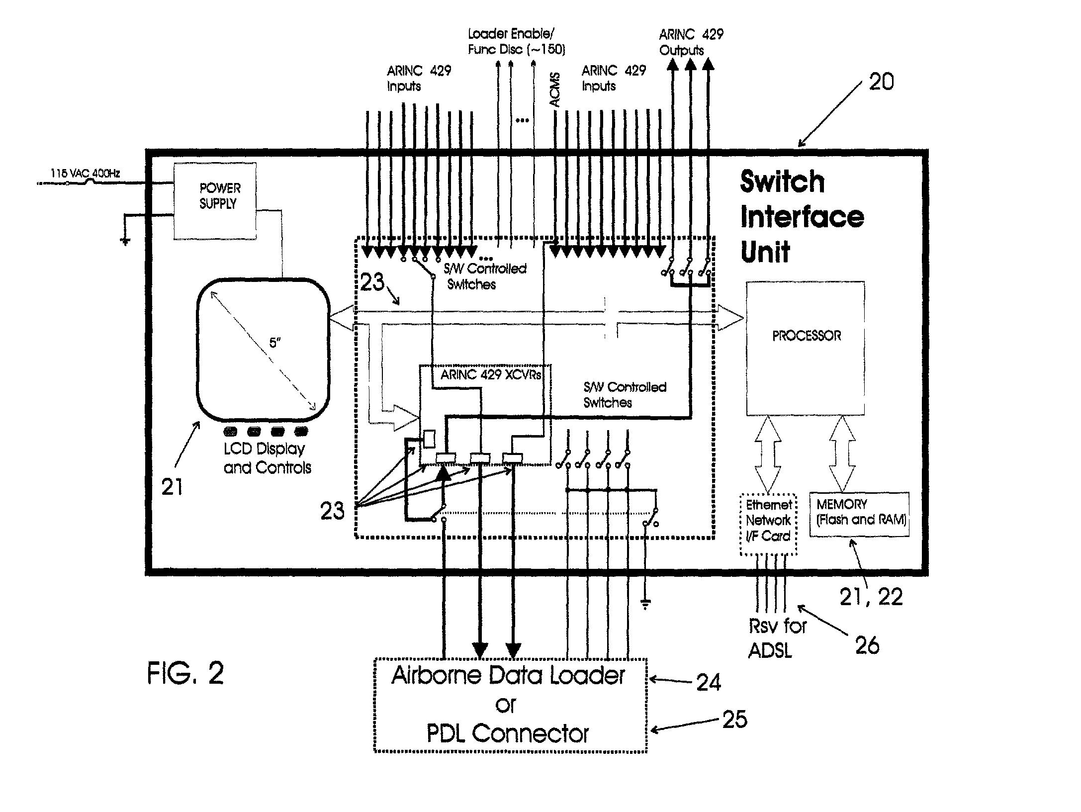 patent us20020111720