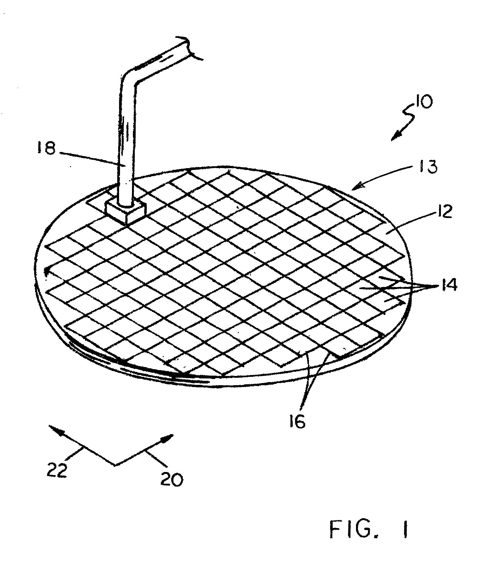 patent us20020121915