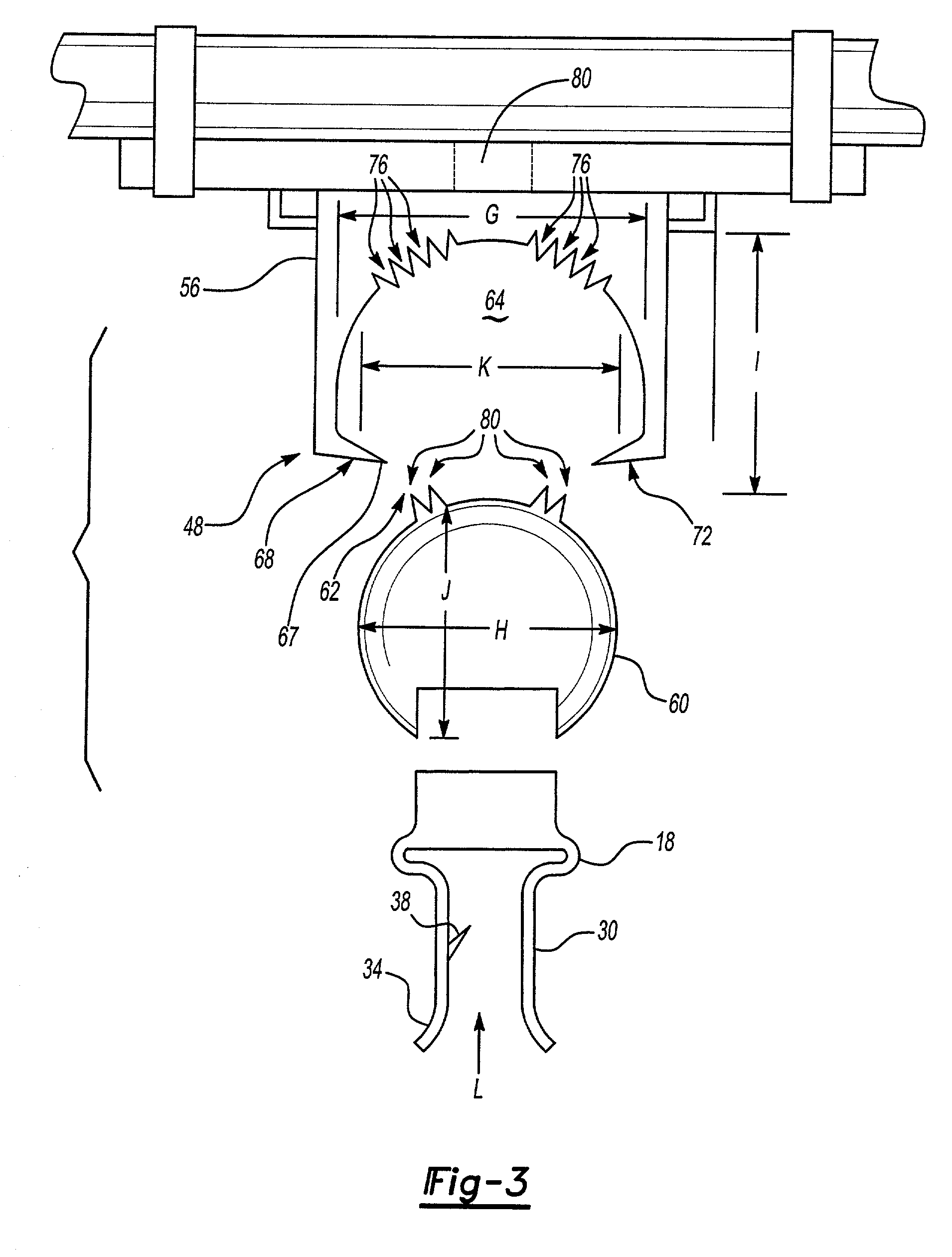 wire harness patent  wire  get free image about wiring diagram