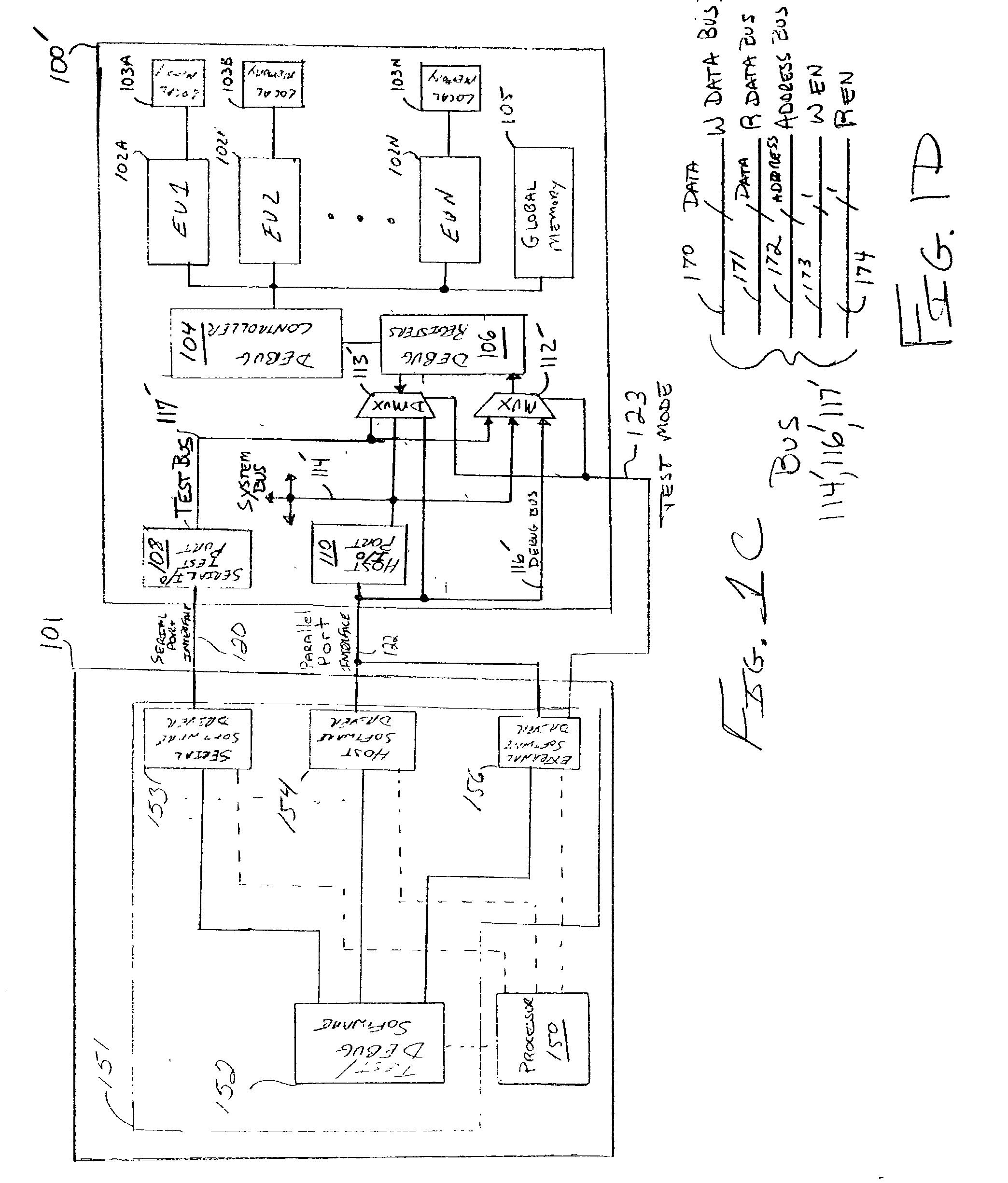 patent us20020133794