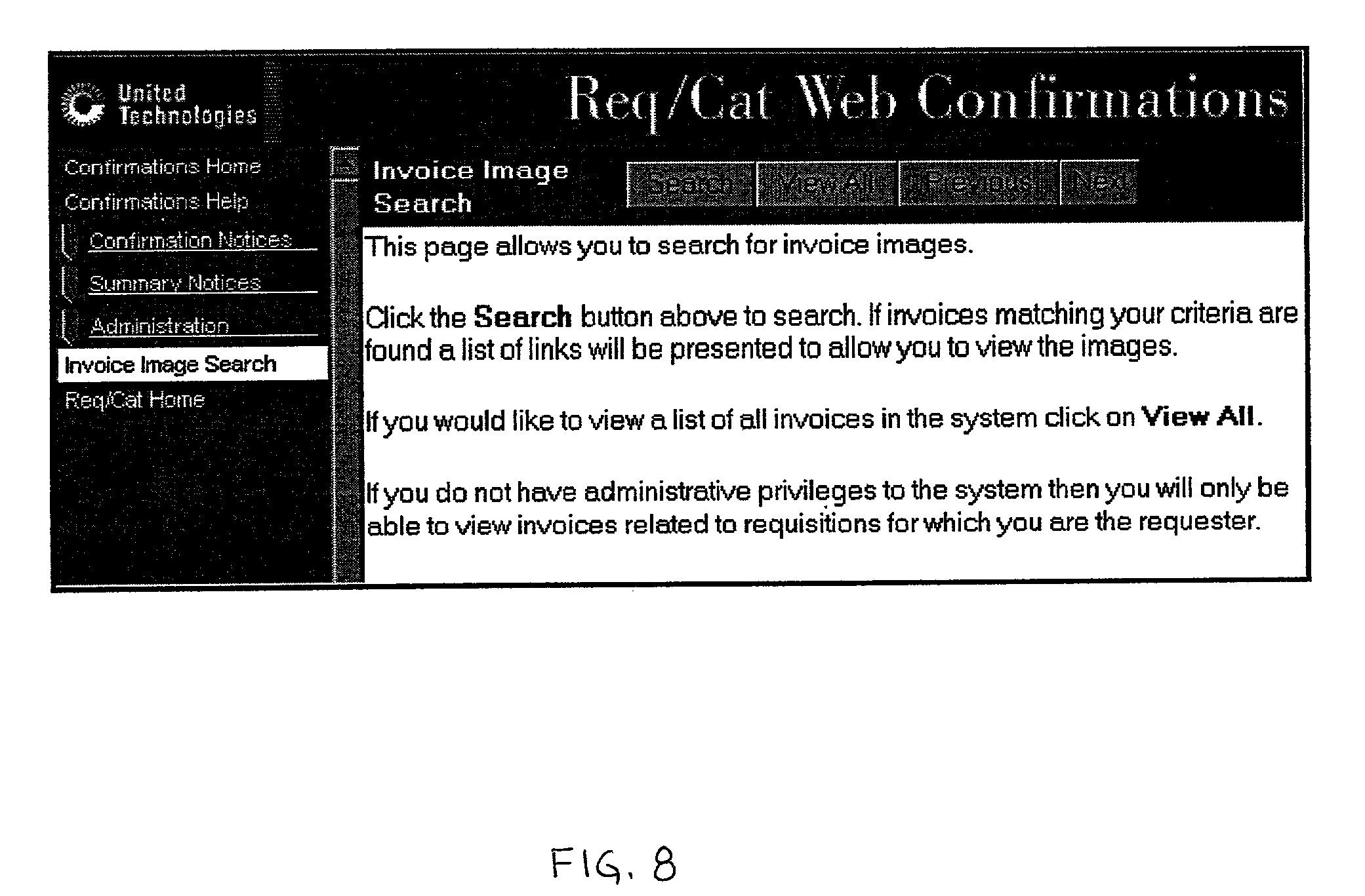 Wordpress Invoicing Patent Us  System And Method For Invoice Imaging  Microsoft Invoice Template with Invoice With Vat Patent Drawing Sales Invoices Pdf