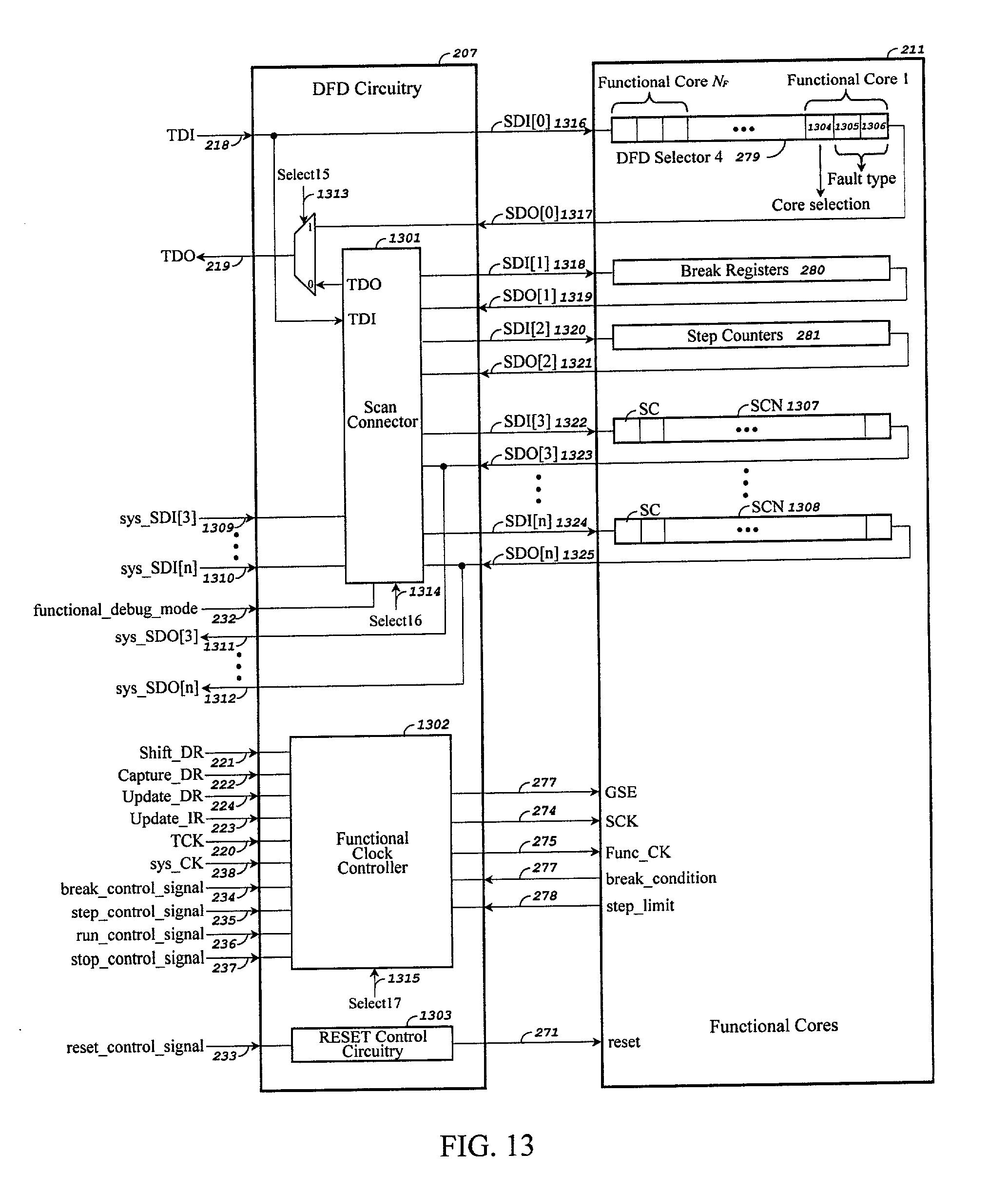 电路 电路图 电子 户型 户型图 平面图 原理图 2068_2446