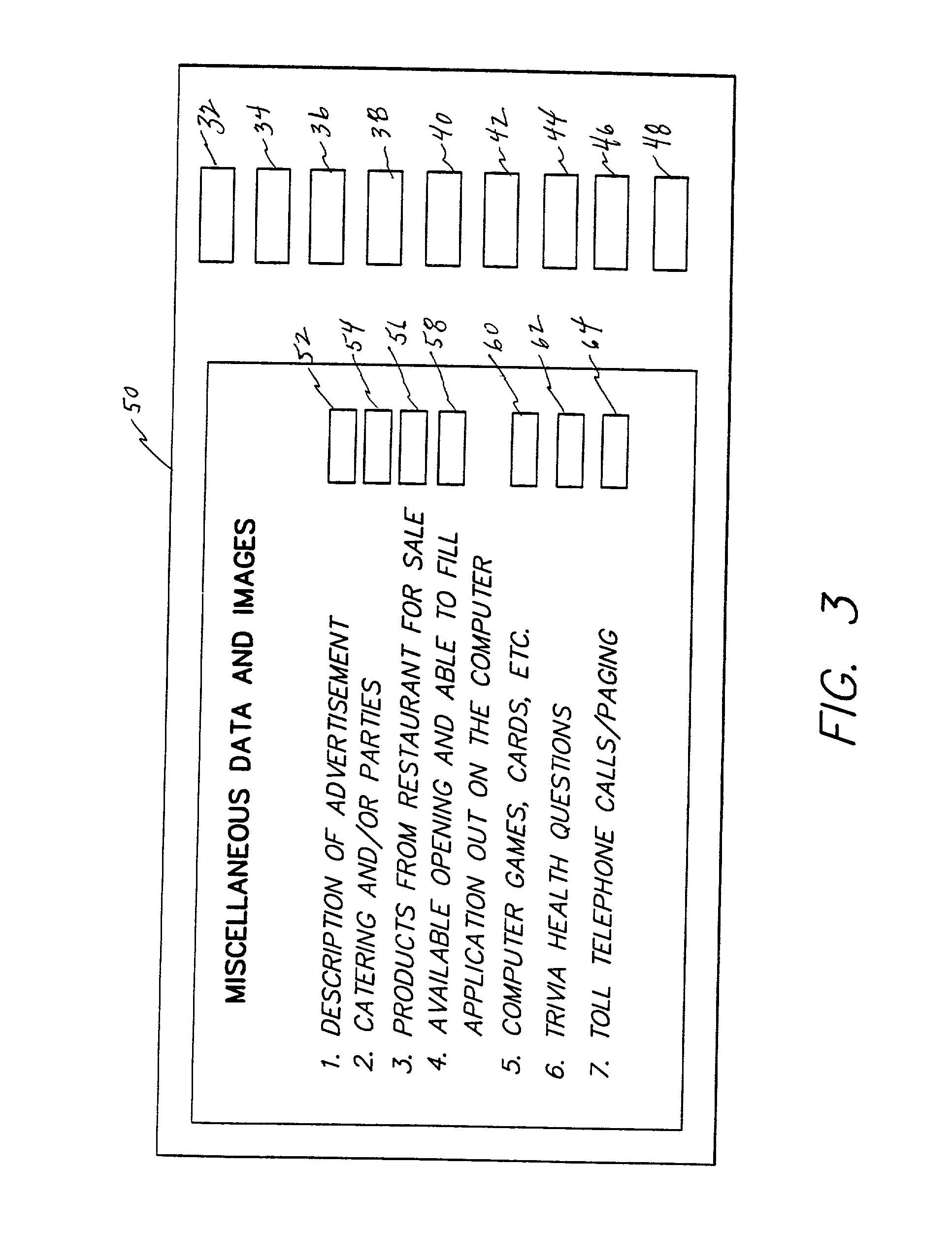 pacific intercom system wiring diagram florence intercom system wiring diagram