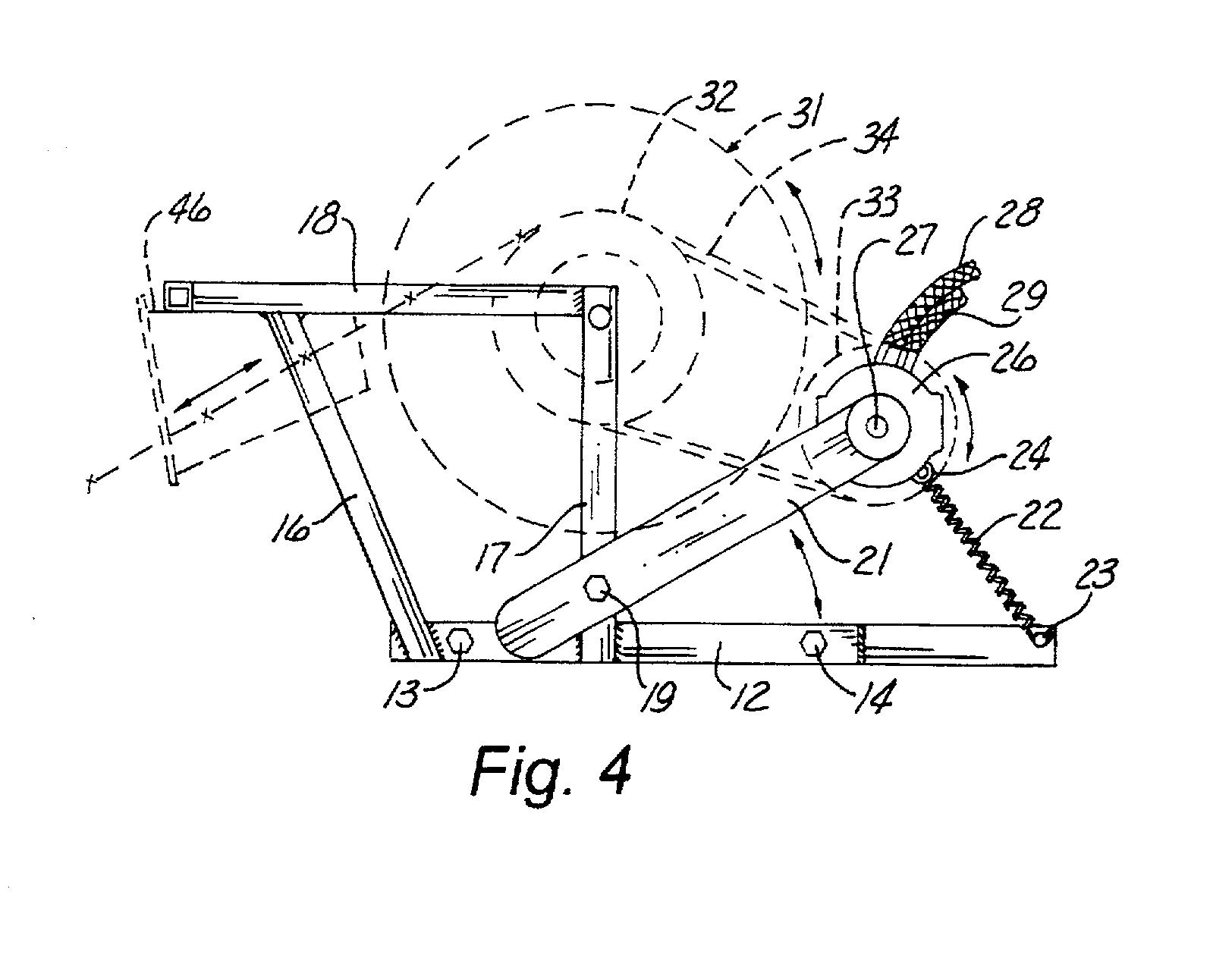 patent us20020148919