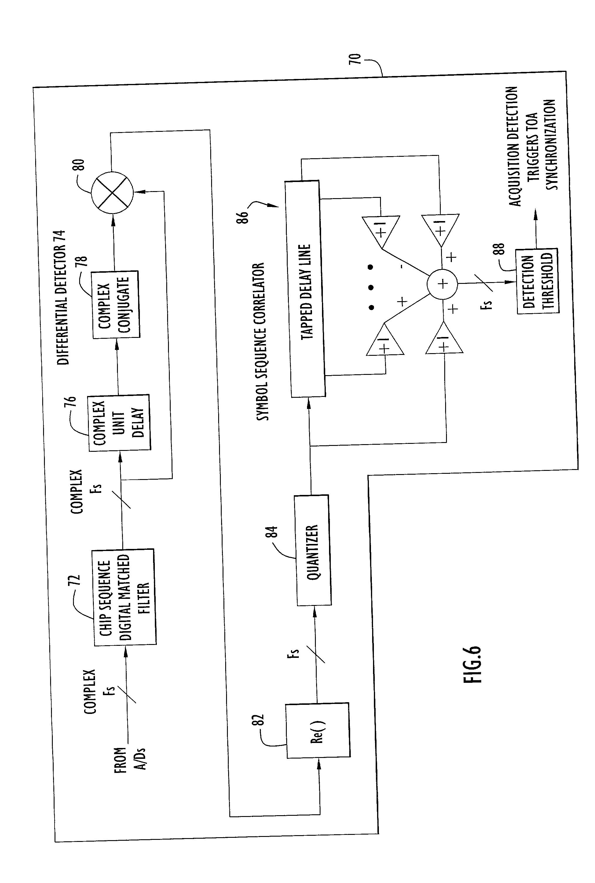 电路 电路图 电子 户型 户型图 平面图 原理图 2029_3008 竖版 竖屏
