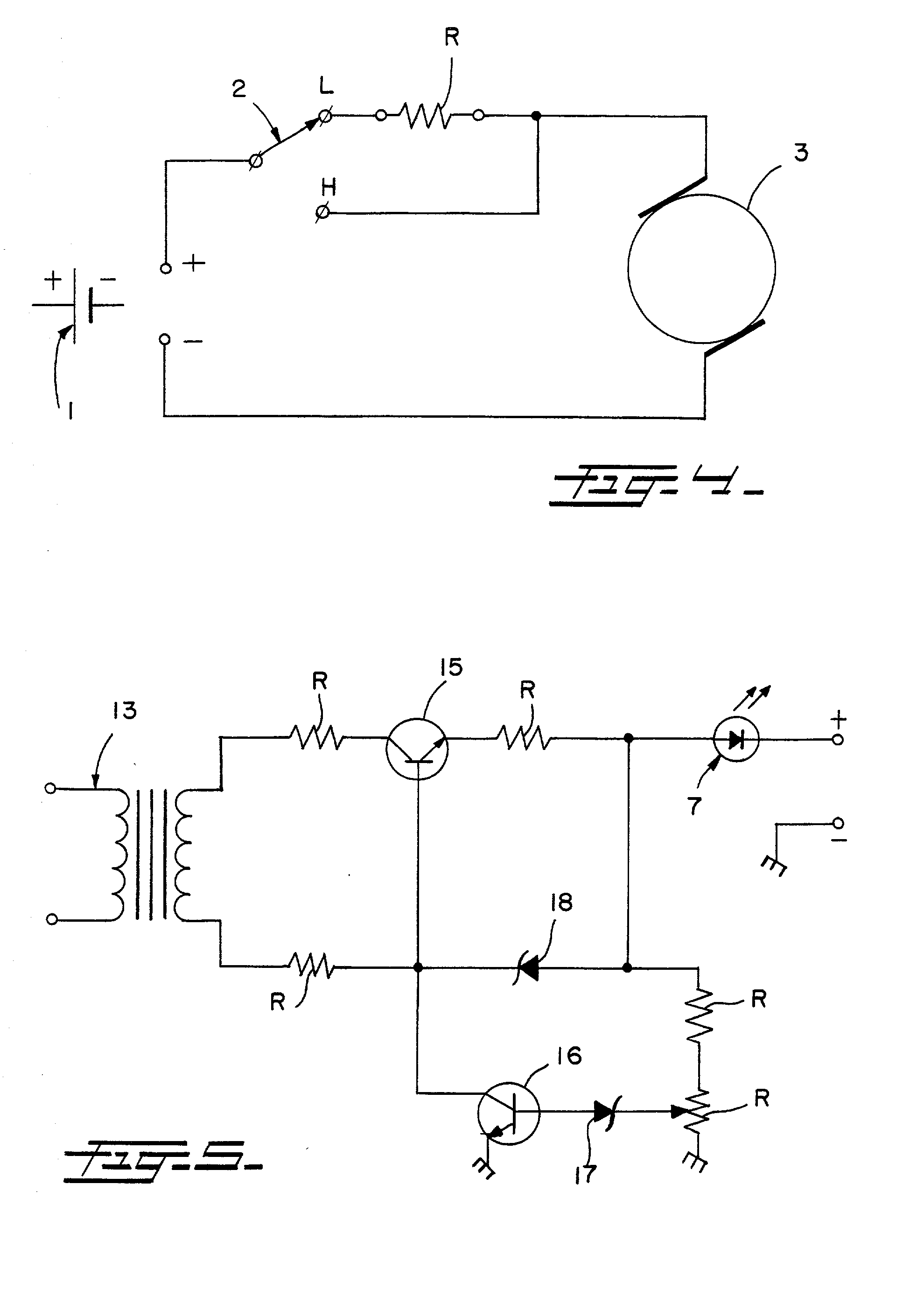 Patent Us20020157276 - Cordless Hairdryer