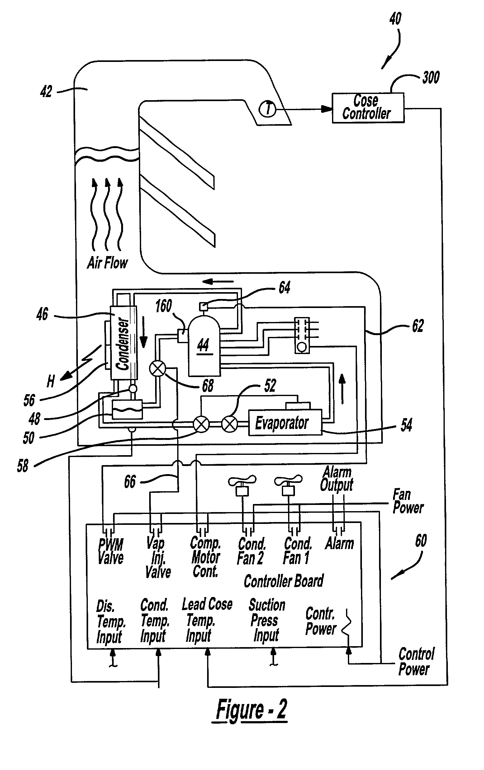 Why does my septic system has separate on and off likewise Digital Phase Detector Circuit Diagram 2 moreover TM 1 1520 238 T 4 243 further Duplex Switch Wiring Diagram Free Download furthermore TM 1 1520 238 23 3 999. on lead lag