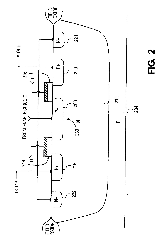 patent us20020167340